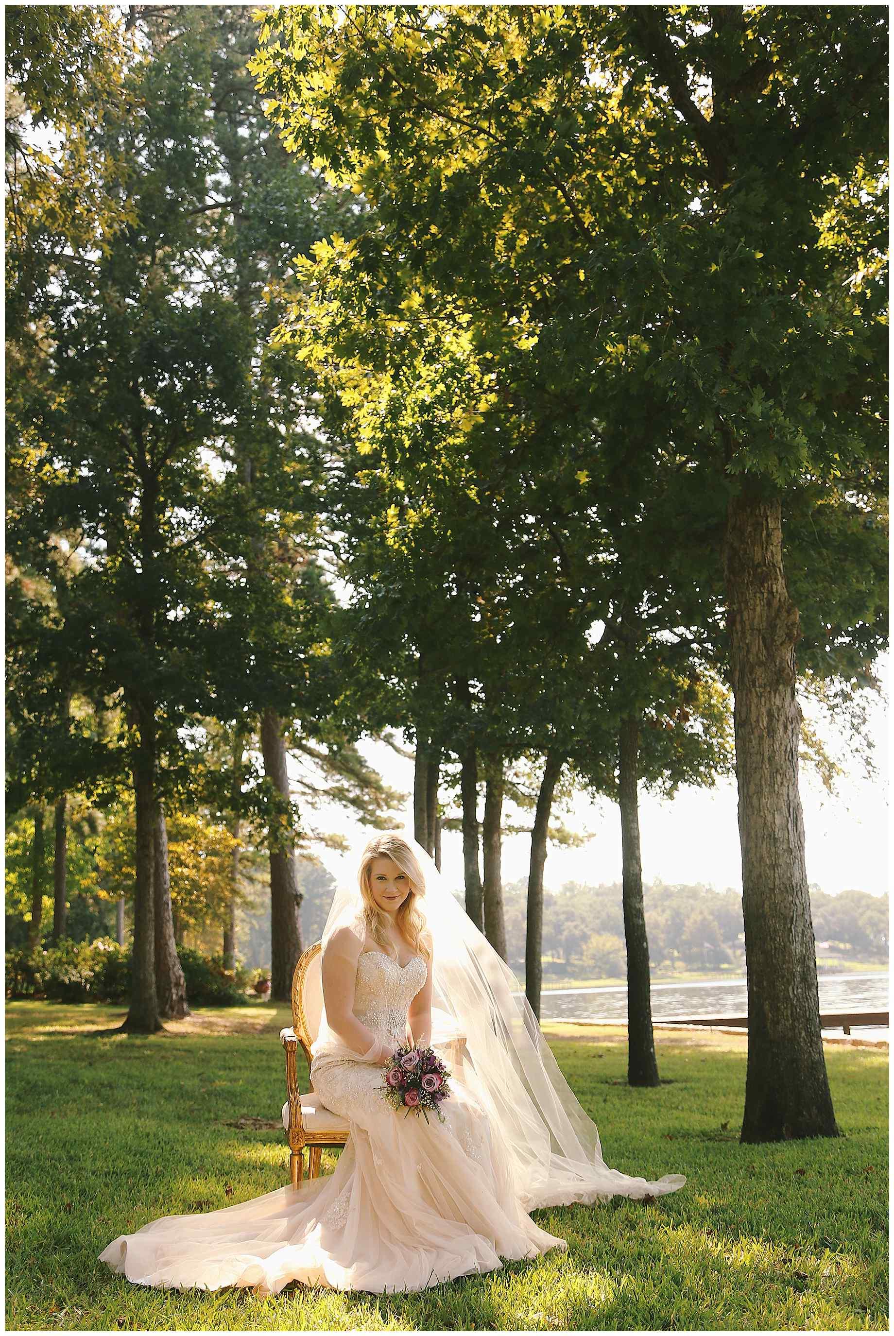 top-10-bridal-photos-of-2015-009