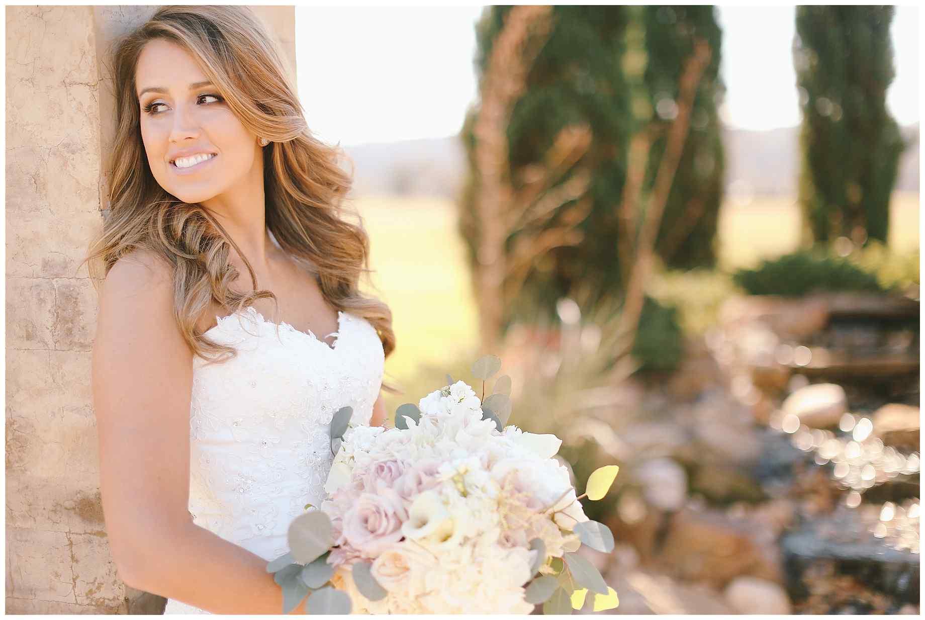top-10-bridal-photos-of-2015-010