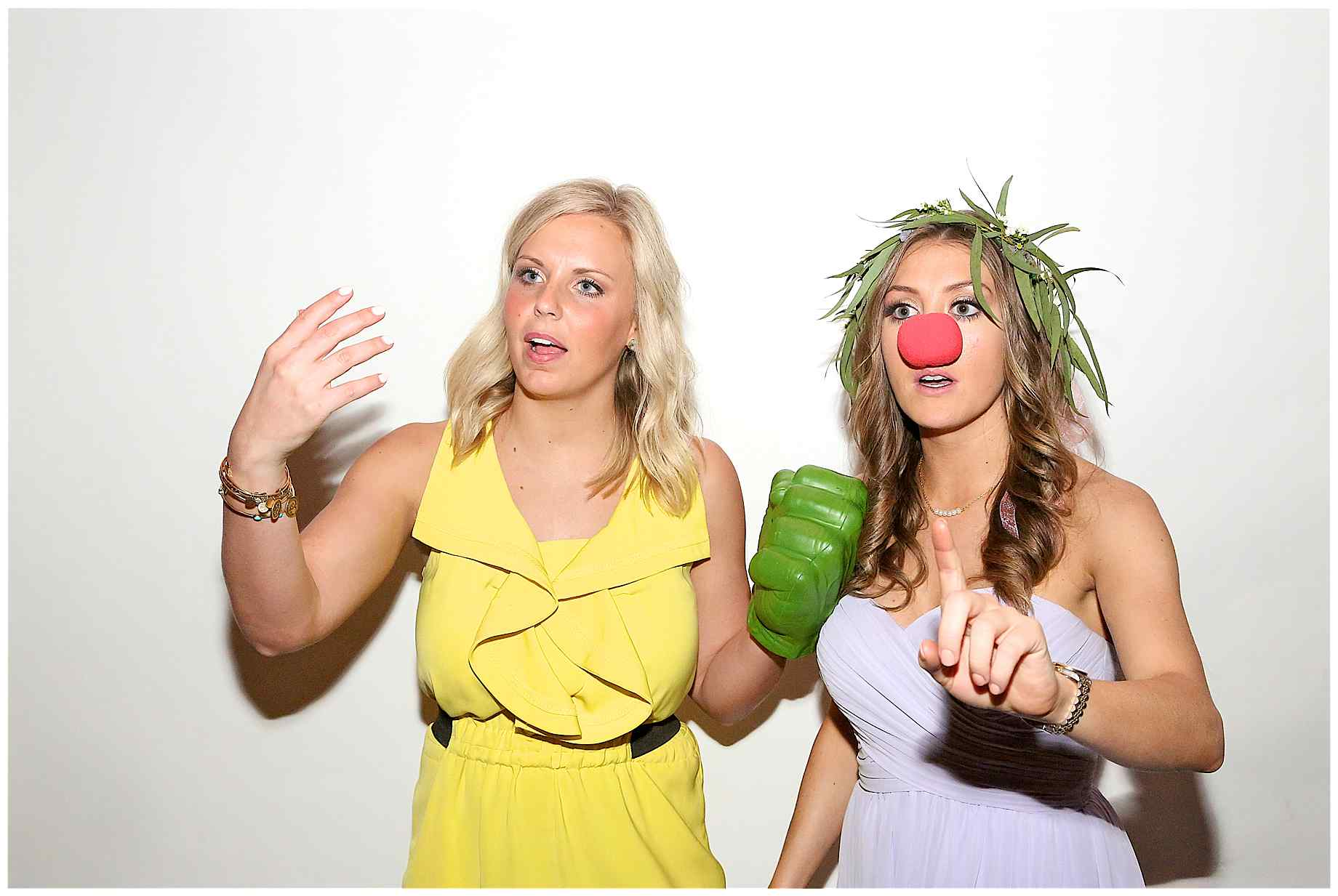 top-10-photo-booth-photos-of-2015-002