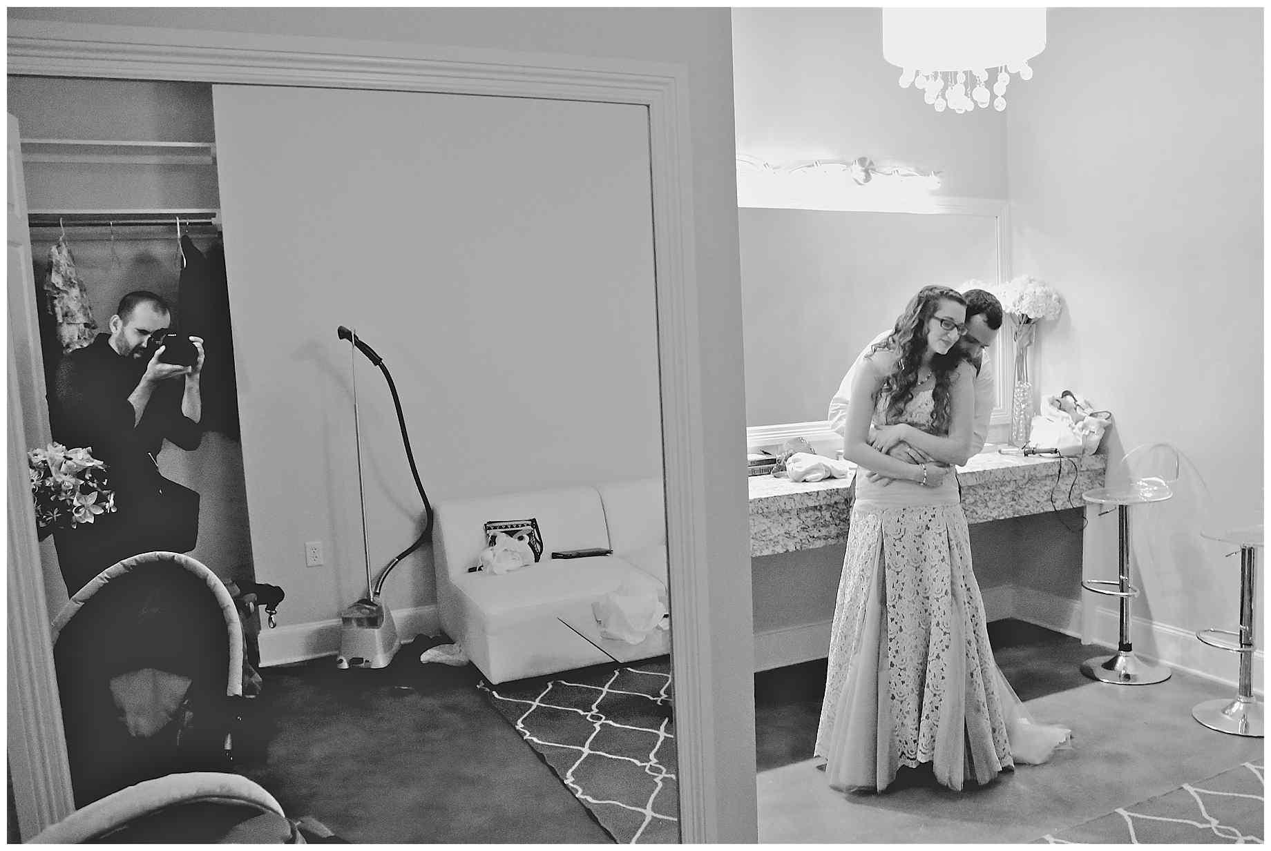 top-10-random-wedding-photos-of-2015-002