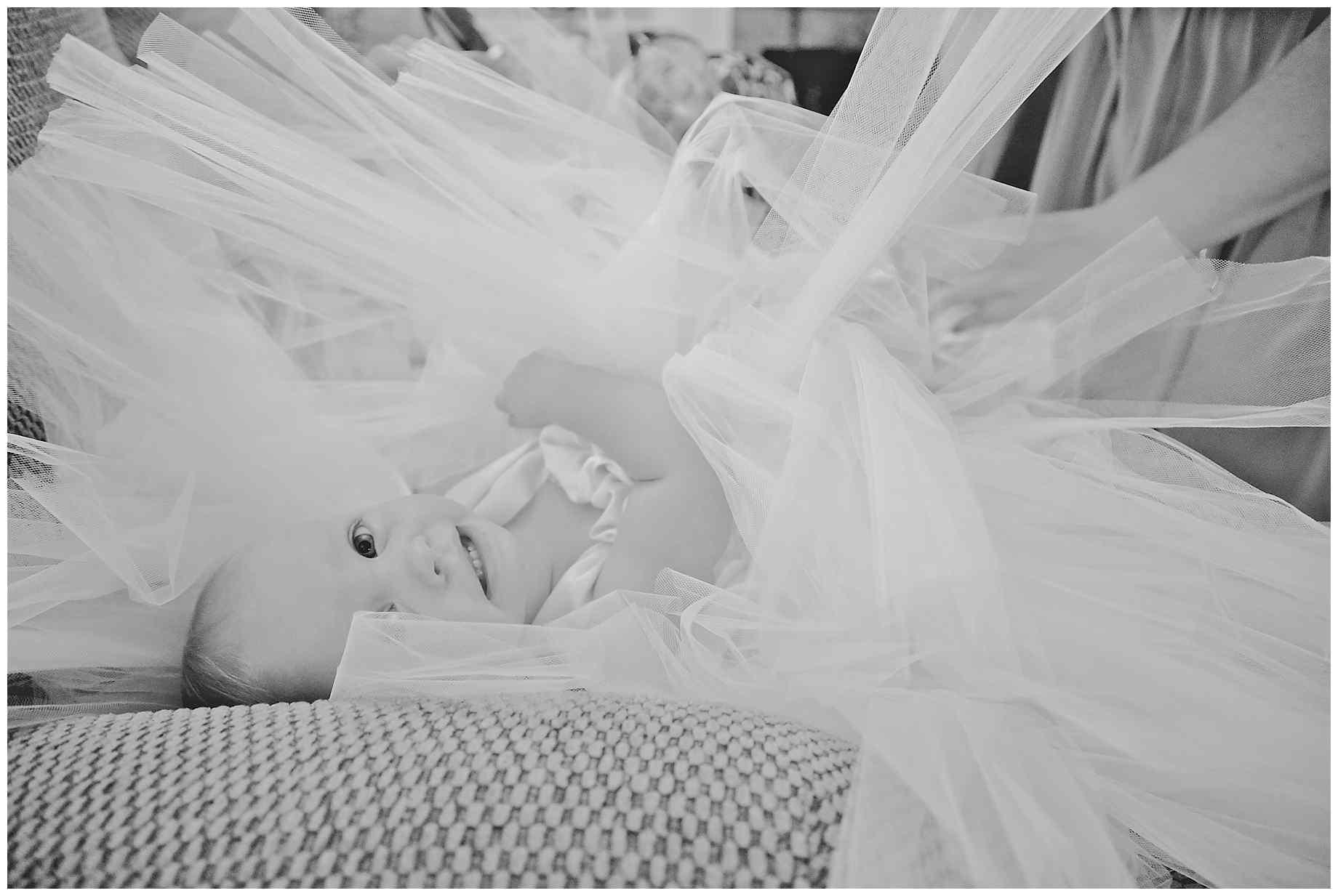top-10-random-wedding-photos-of-2015-004