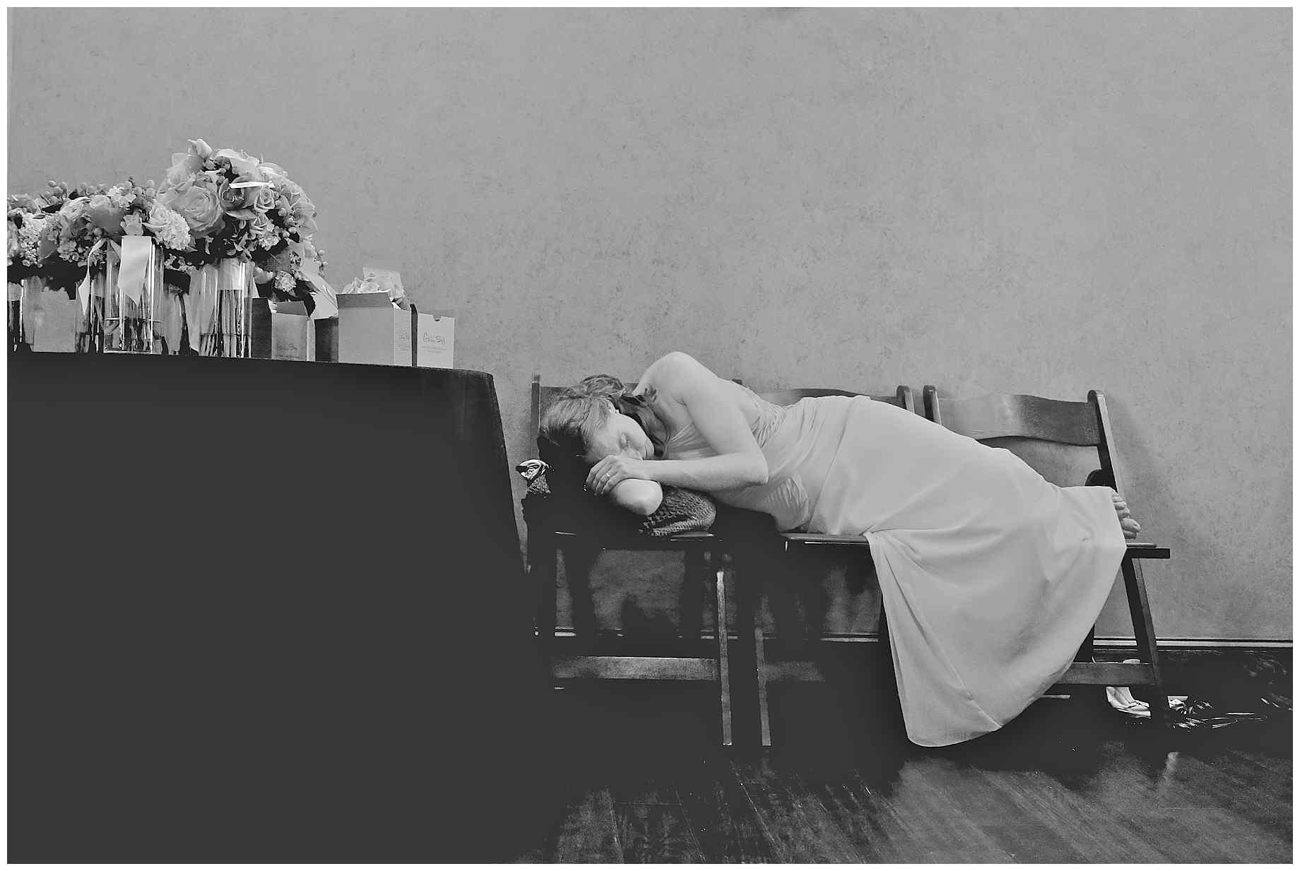top-10-random-wedding-photos-of-2015-006