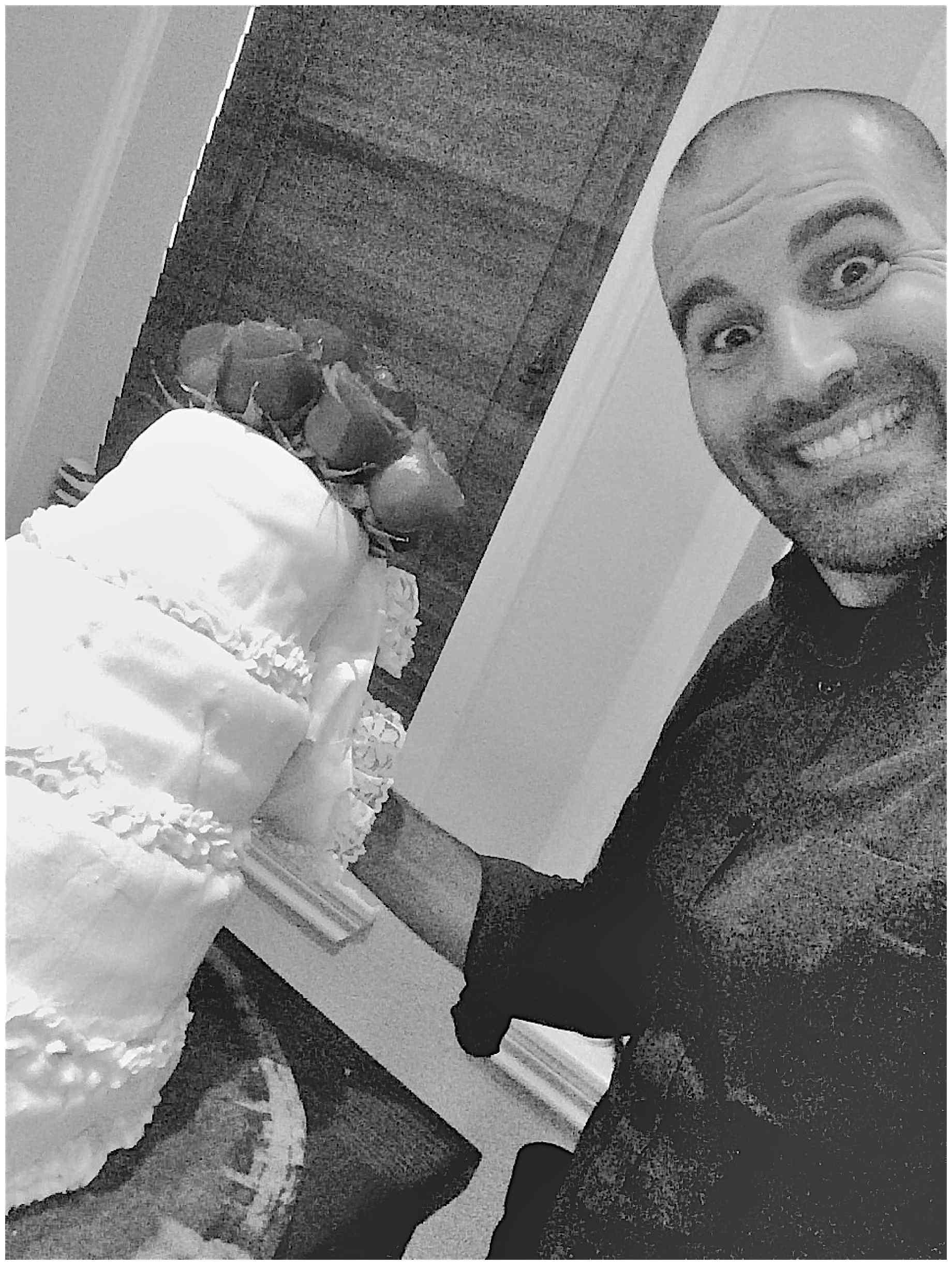 top-10-random-wedding-photos-of-2015-007