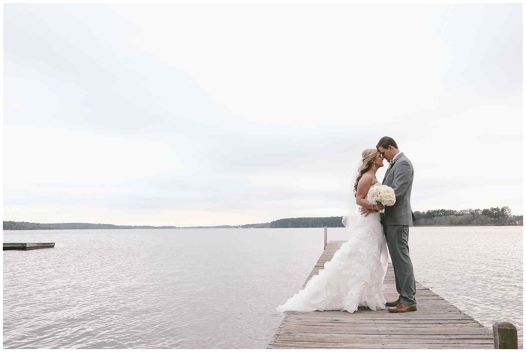 top-10-wedding-photos-of-2015-002