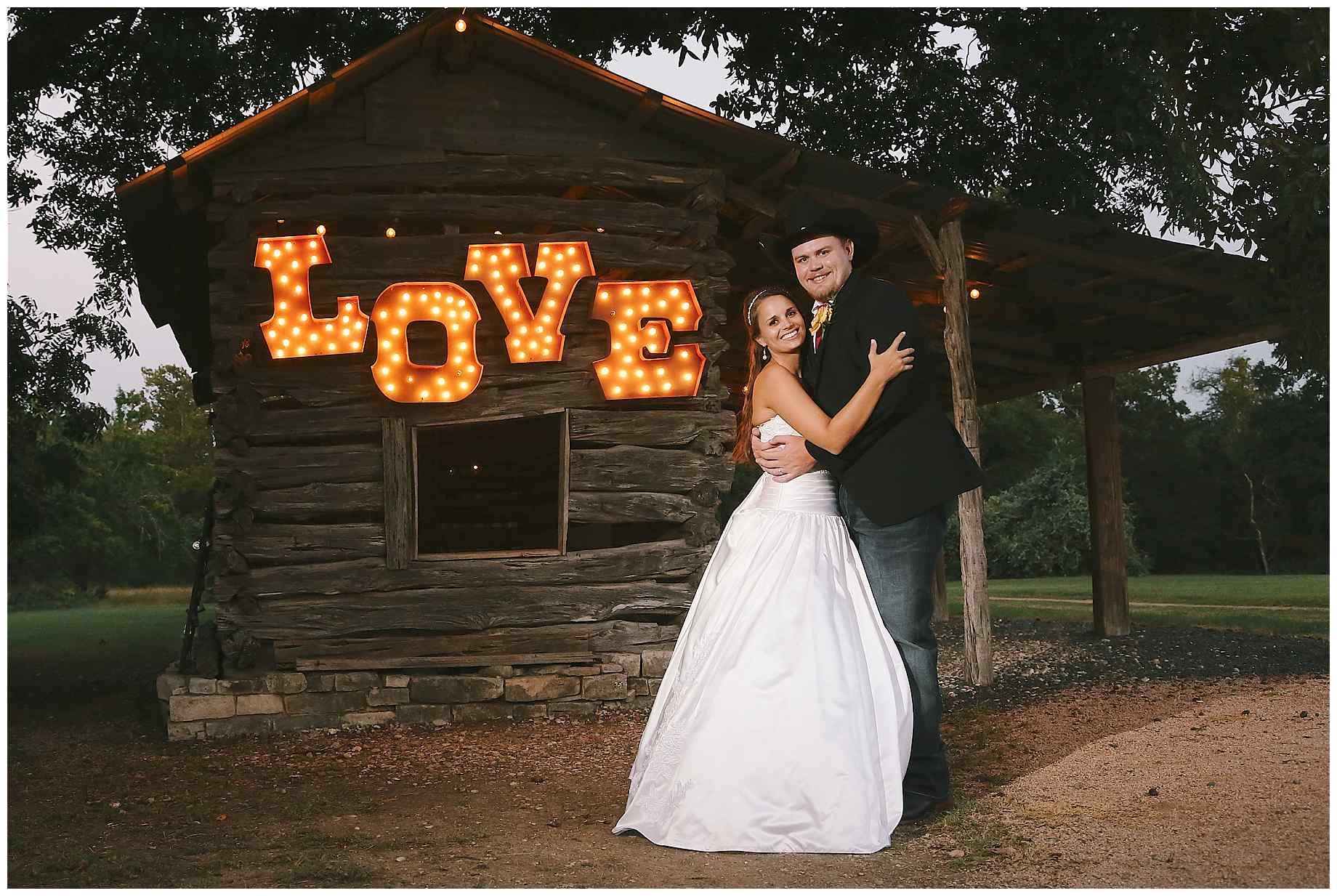 top-10-wedding-photos-of-2015-005