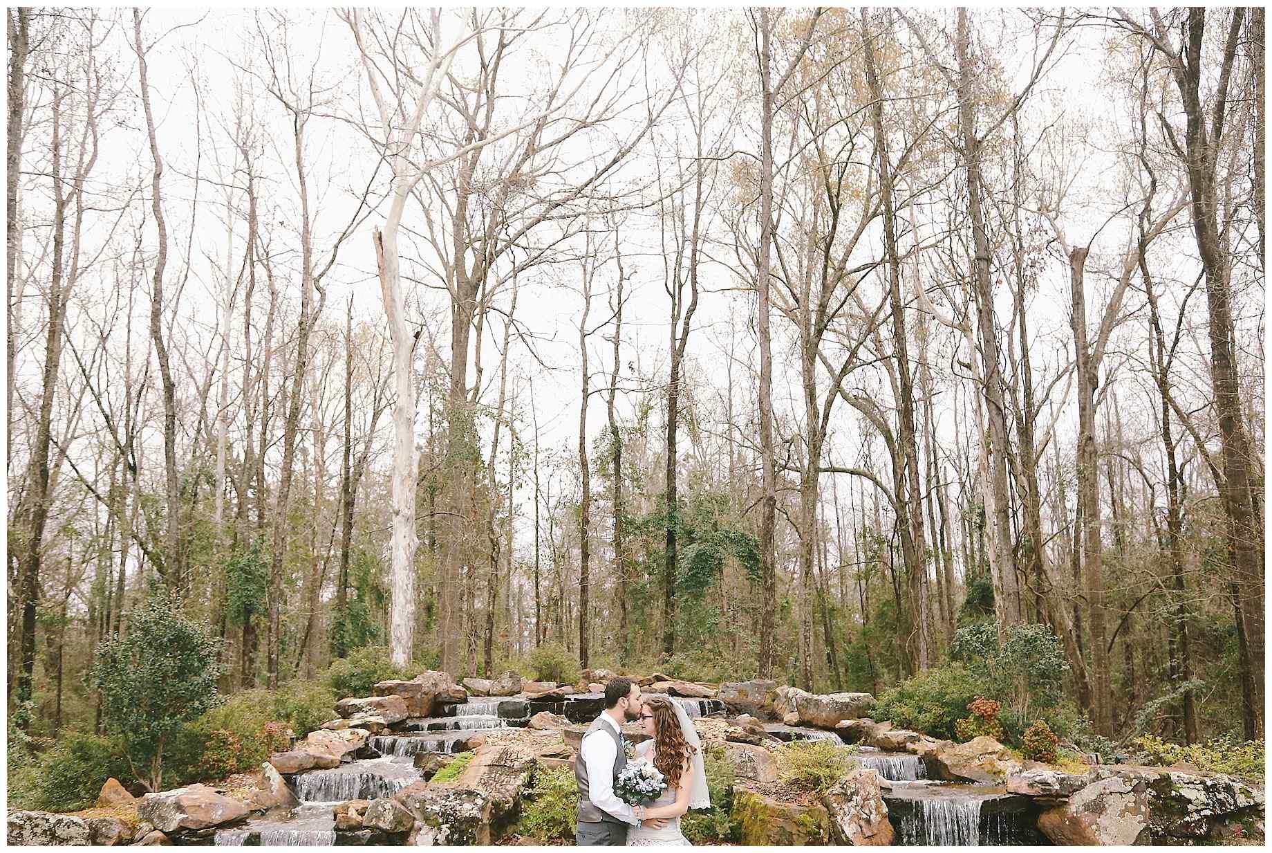 top-10-wedding-photos-of-2015-006