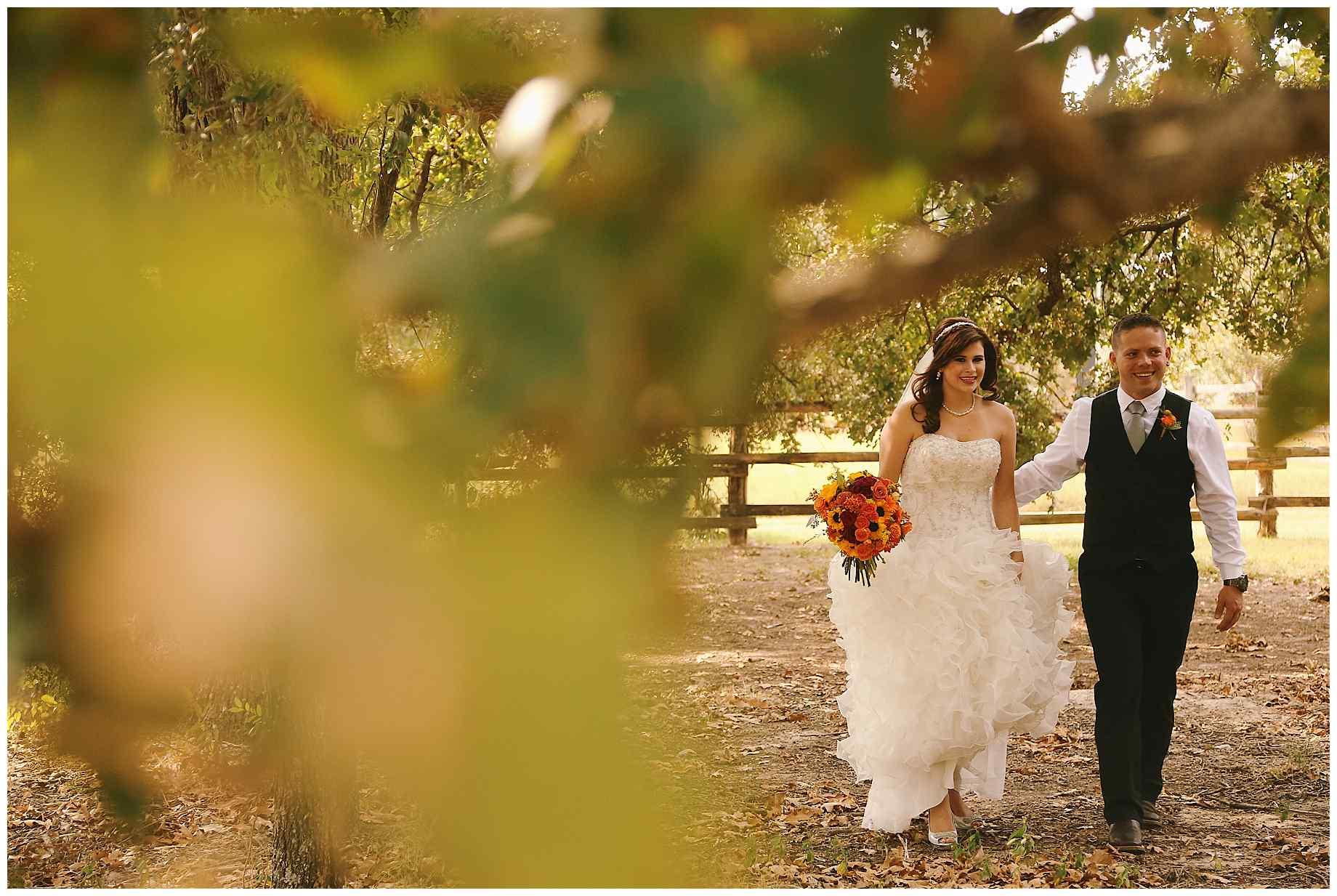 top-10-wedding-photos-of-2015-007