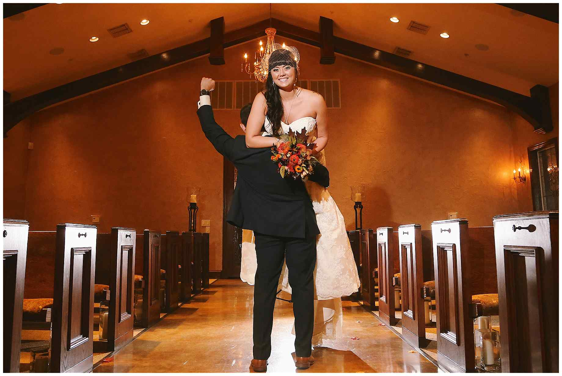 top-10-wedding-photos-of-2015-008