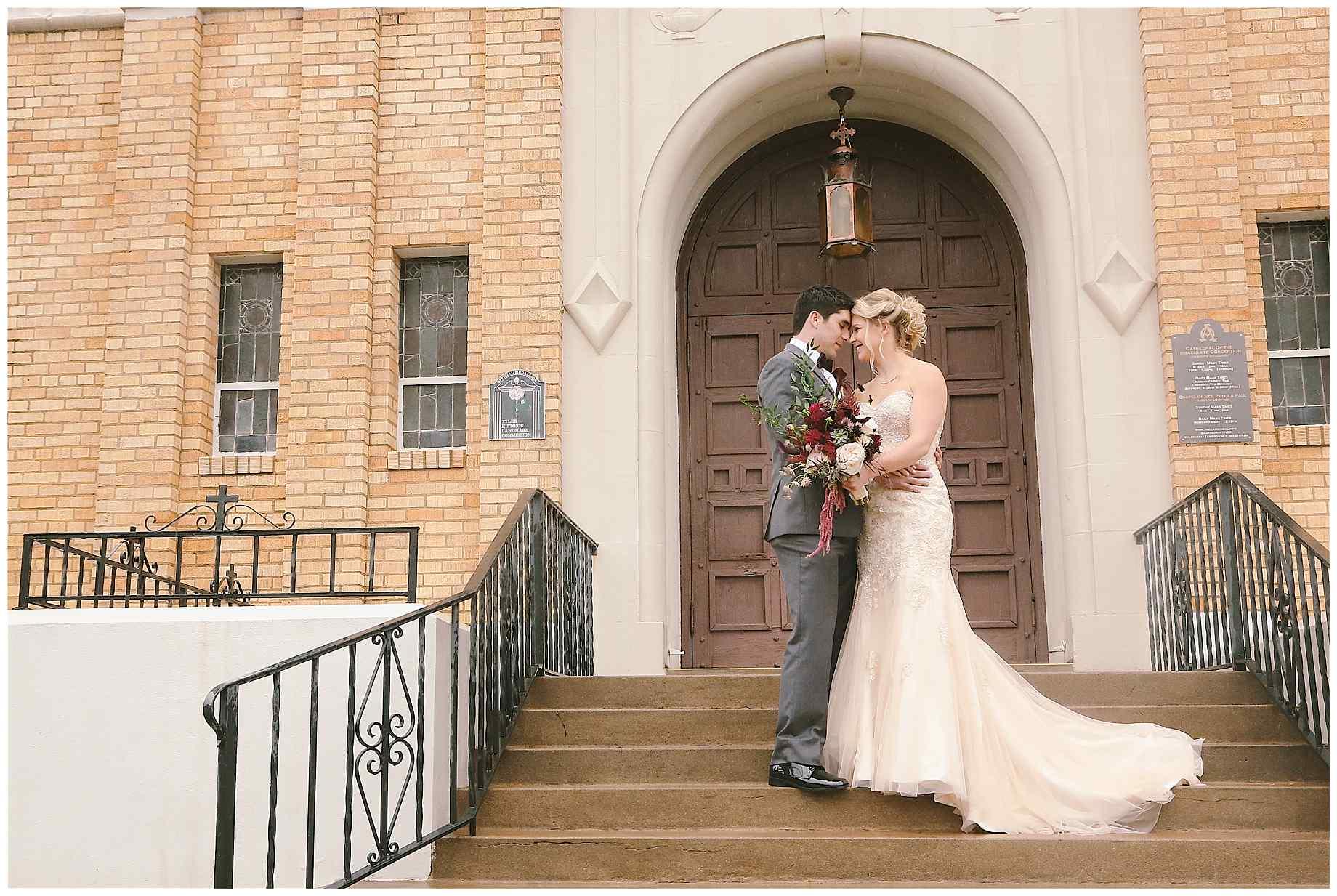 top-10-wedding-photos-of-2015-009
