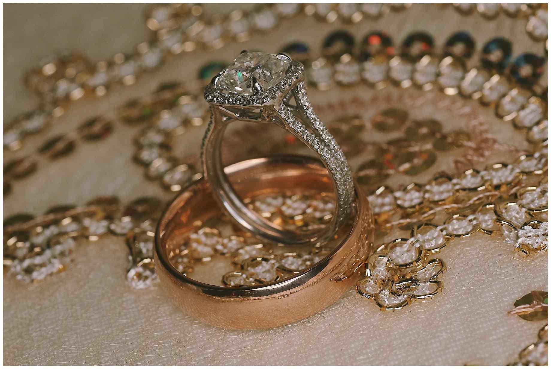 top-10-wedding-ring-photos-of-2015-004