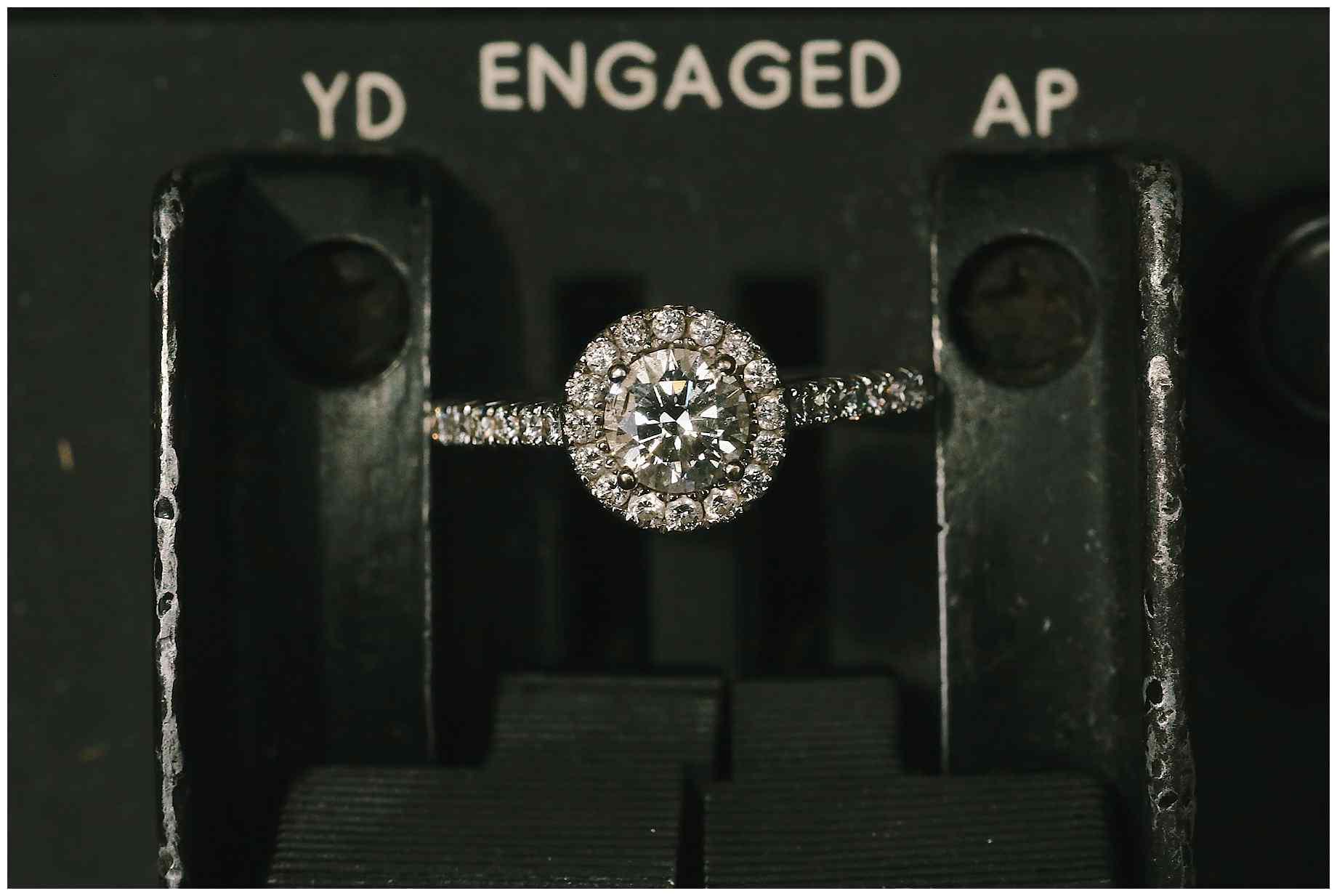 top-10-wedding-ring-photos-of-2015-005