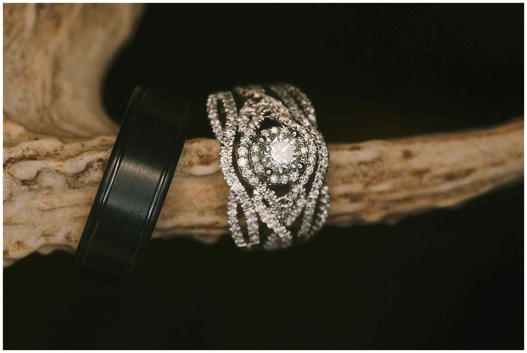 top-10-wedding-ring-photos-of-2015-006
