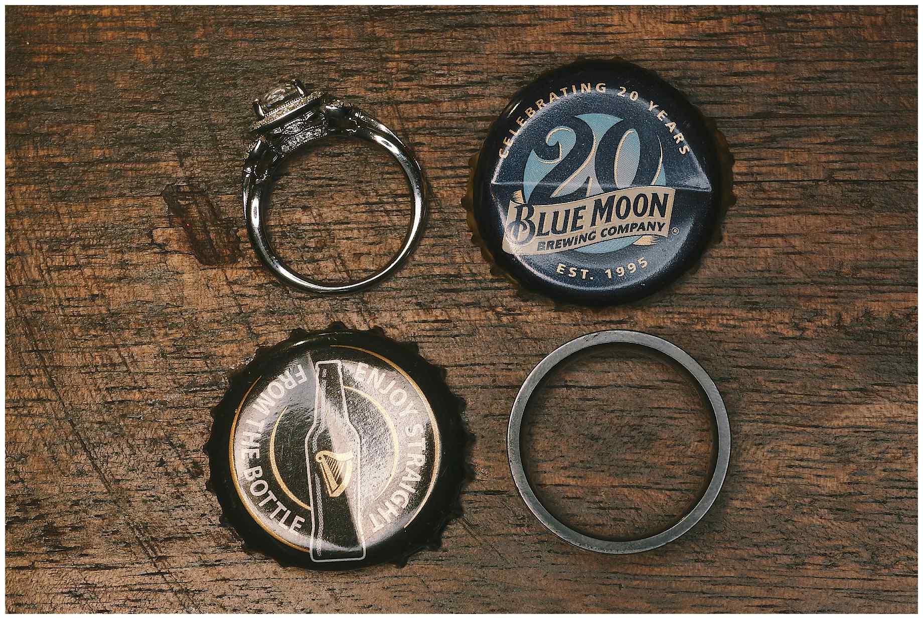 top-10-wedding-ring-photos-of-2015-007