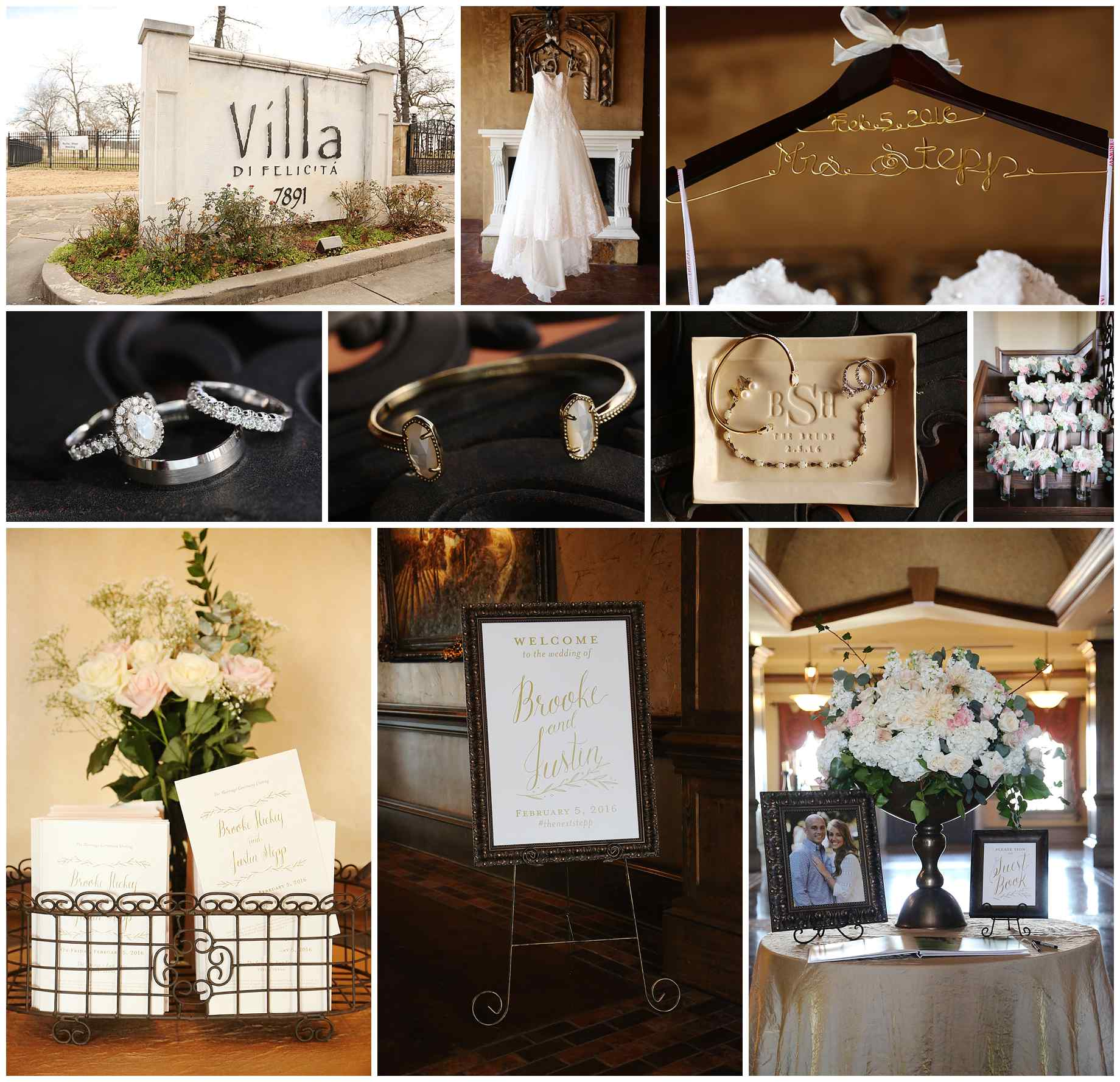 villa-di-felicita-wedding-photos-002