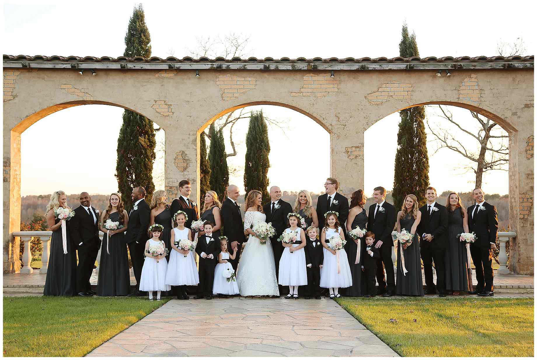 villa-di-felicita-wedding-photos-011