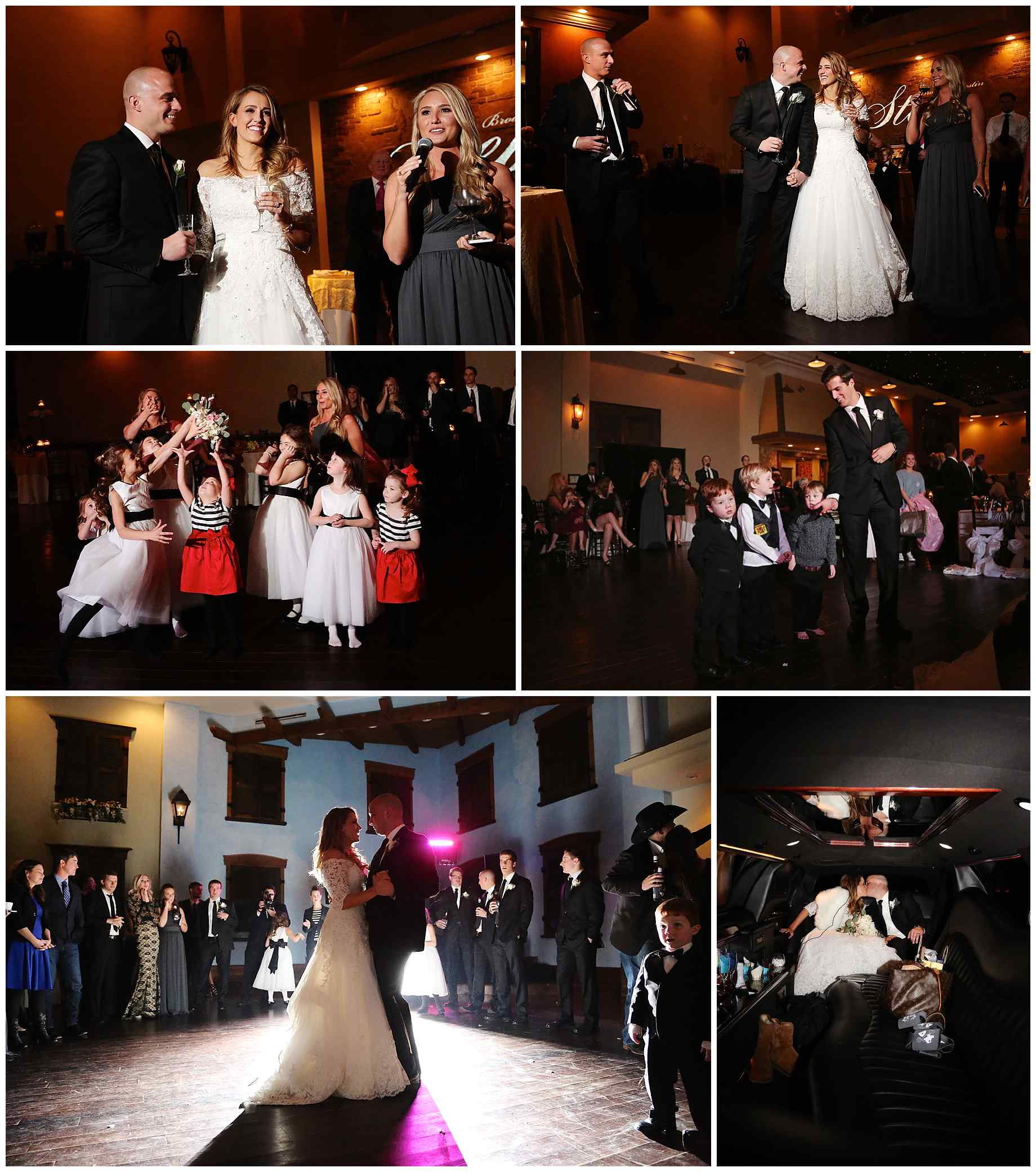 villa-di-felicita-wedding-photos-022