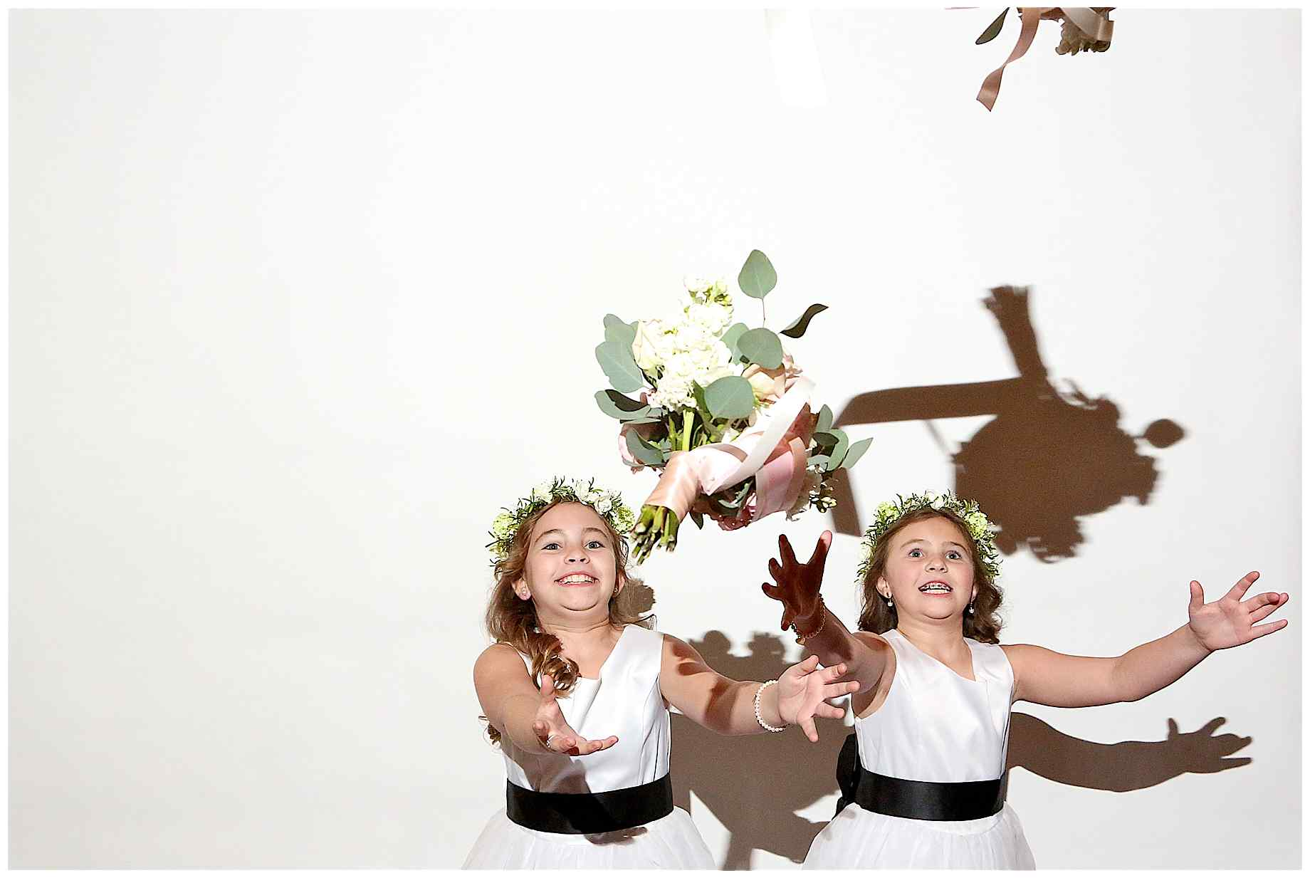 villa-di-felicita-wedding-photos-029