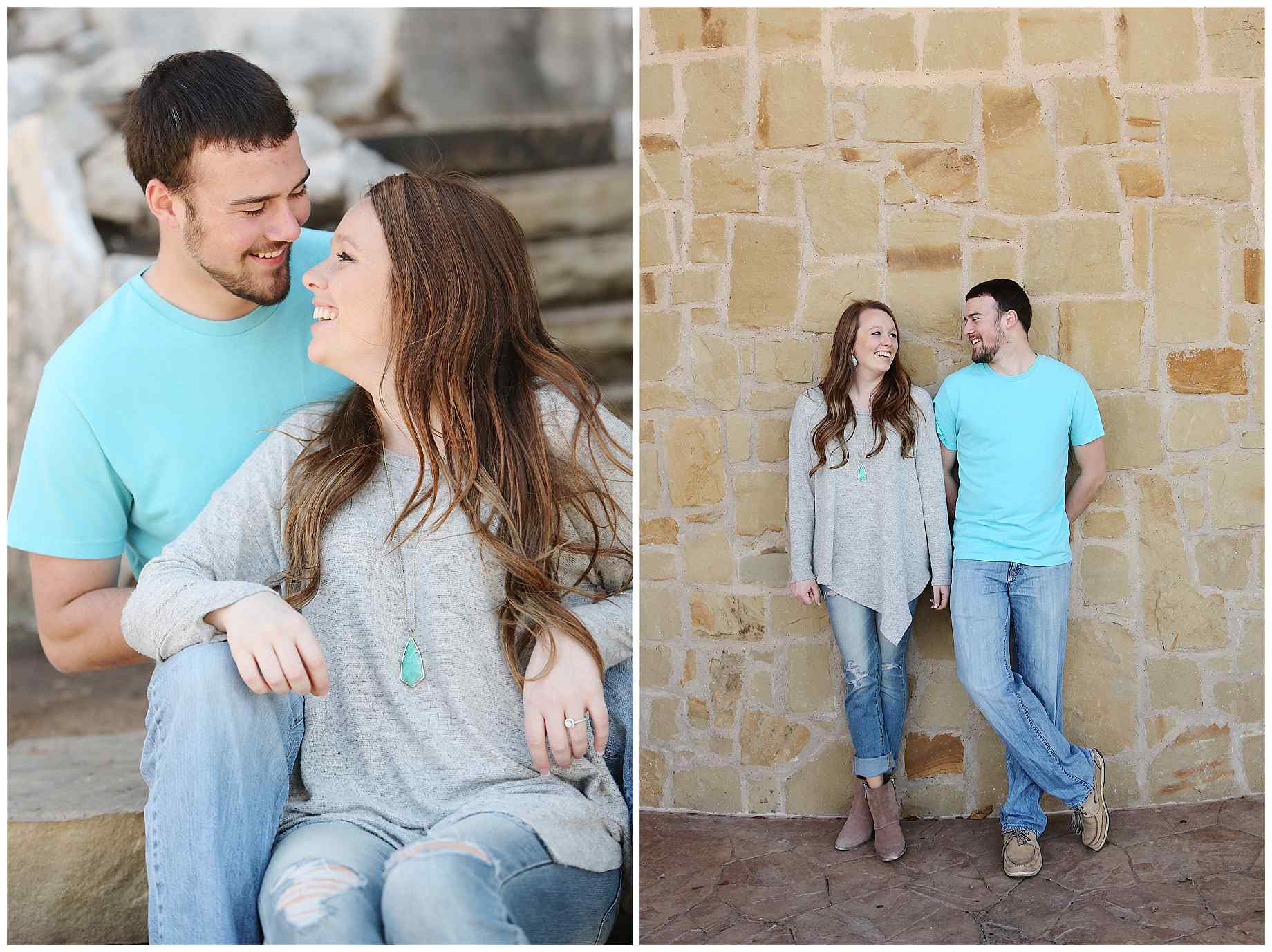 san-angelo-engagement-photos-009