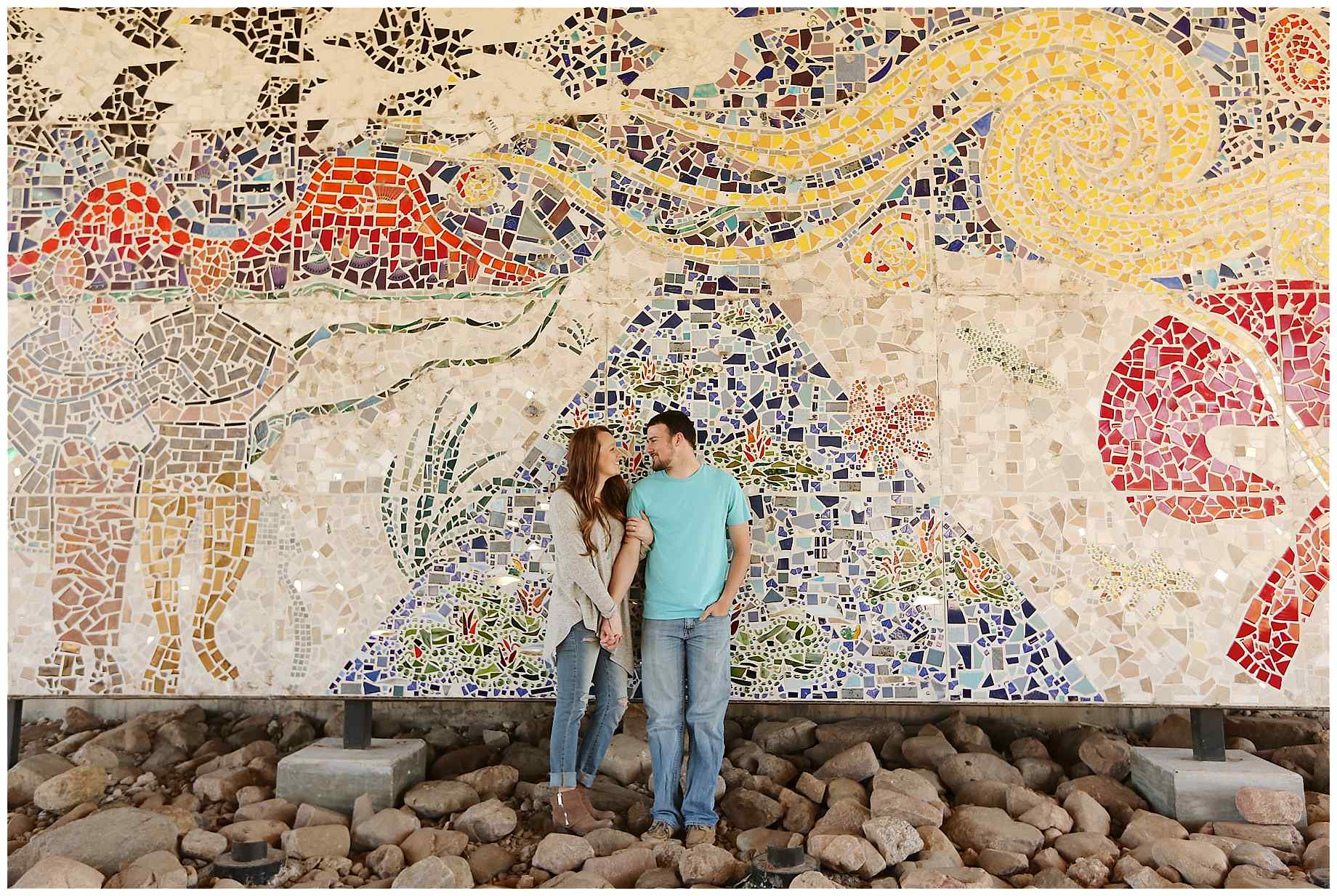 san-angelo-engagement-photos-010
