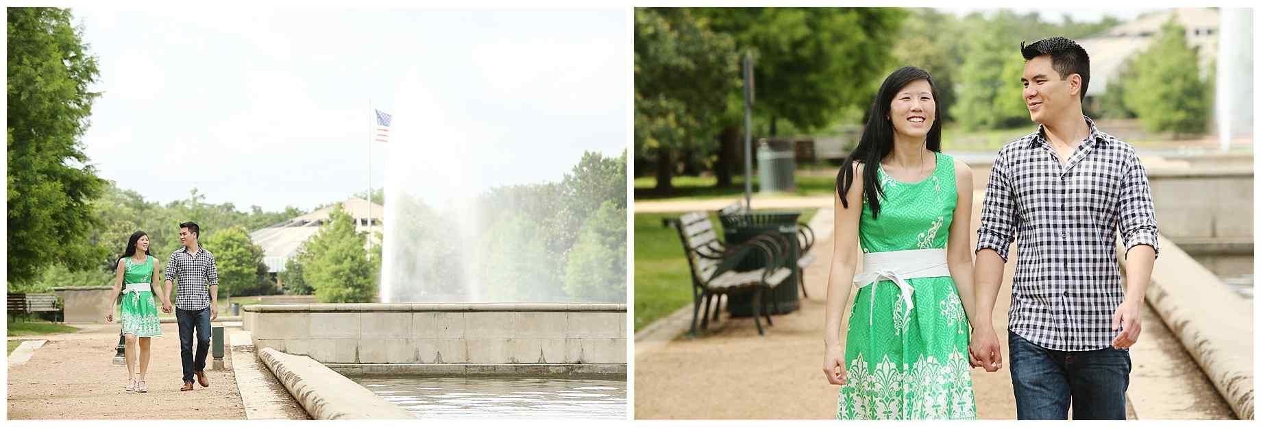 houston-herman-park-enagagement-photographers-001