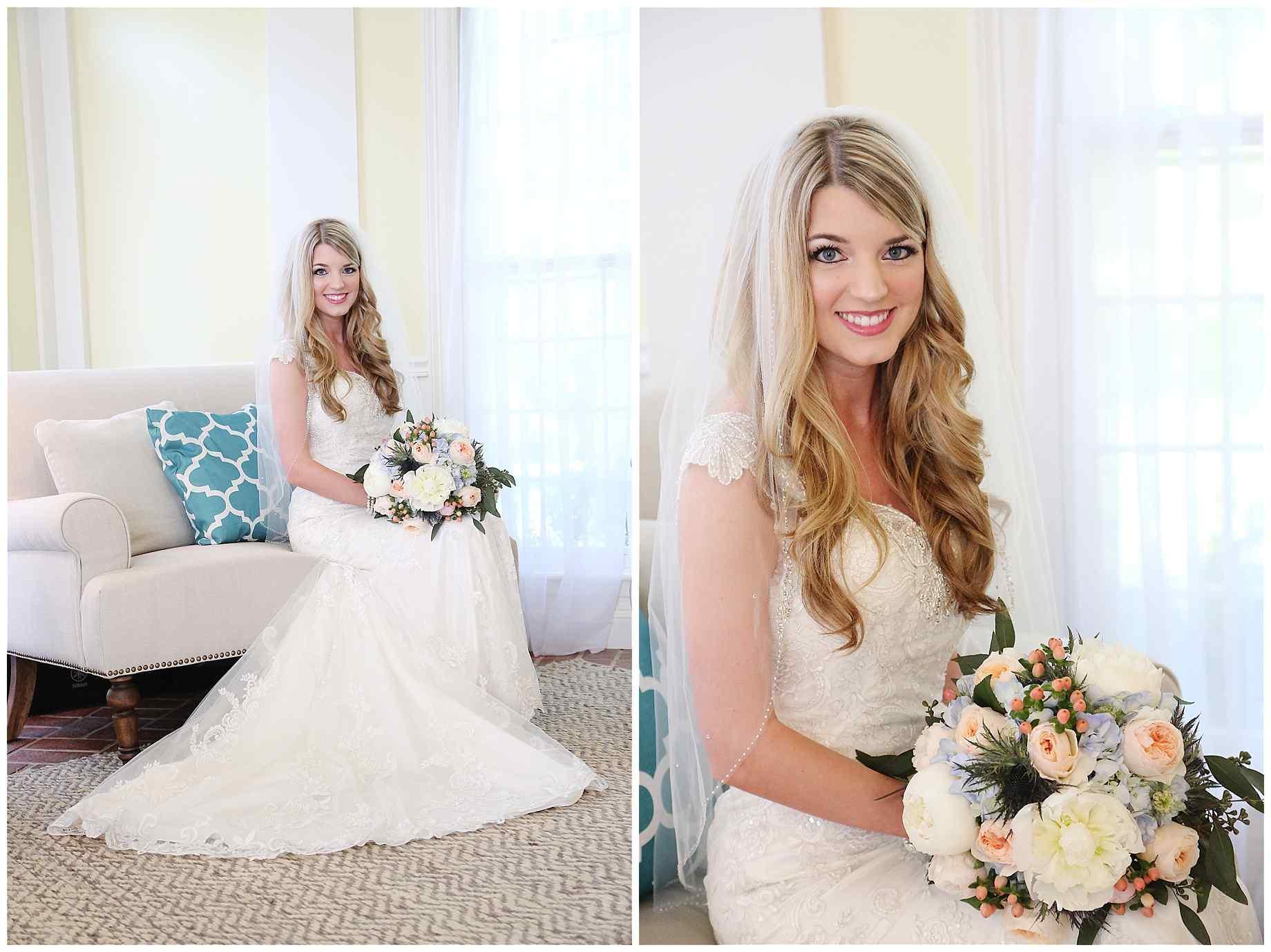 cedar-croft-plantation-wedding-photos-001