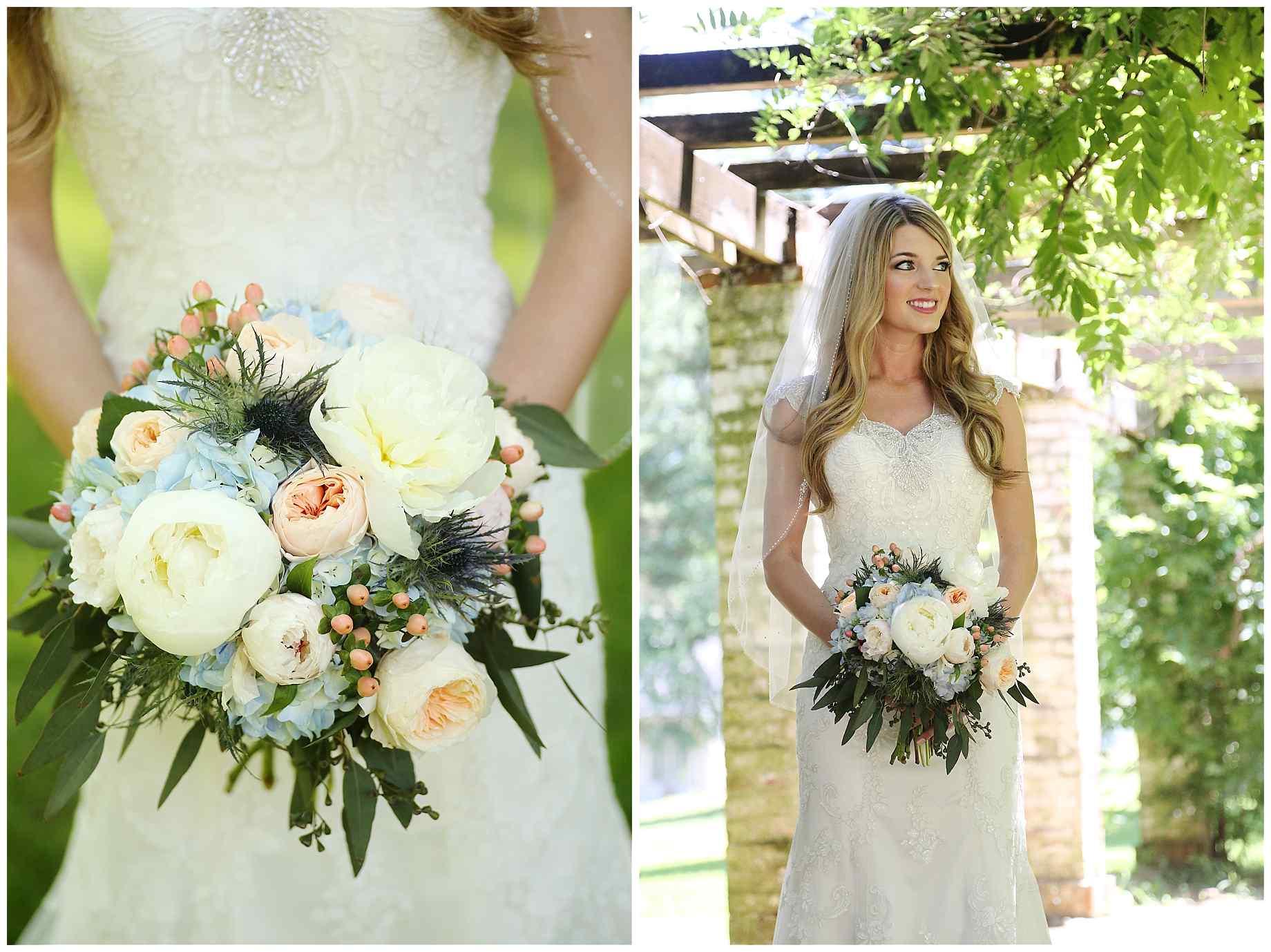 cedar-croft-plantation-wedding-photos-006