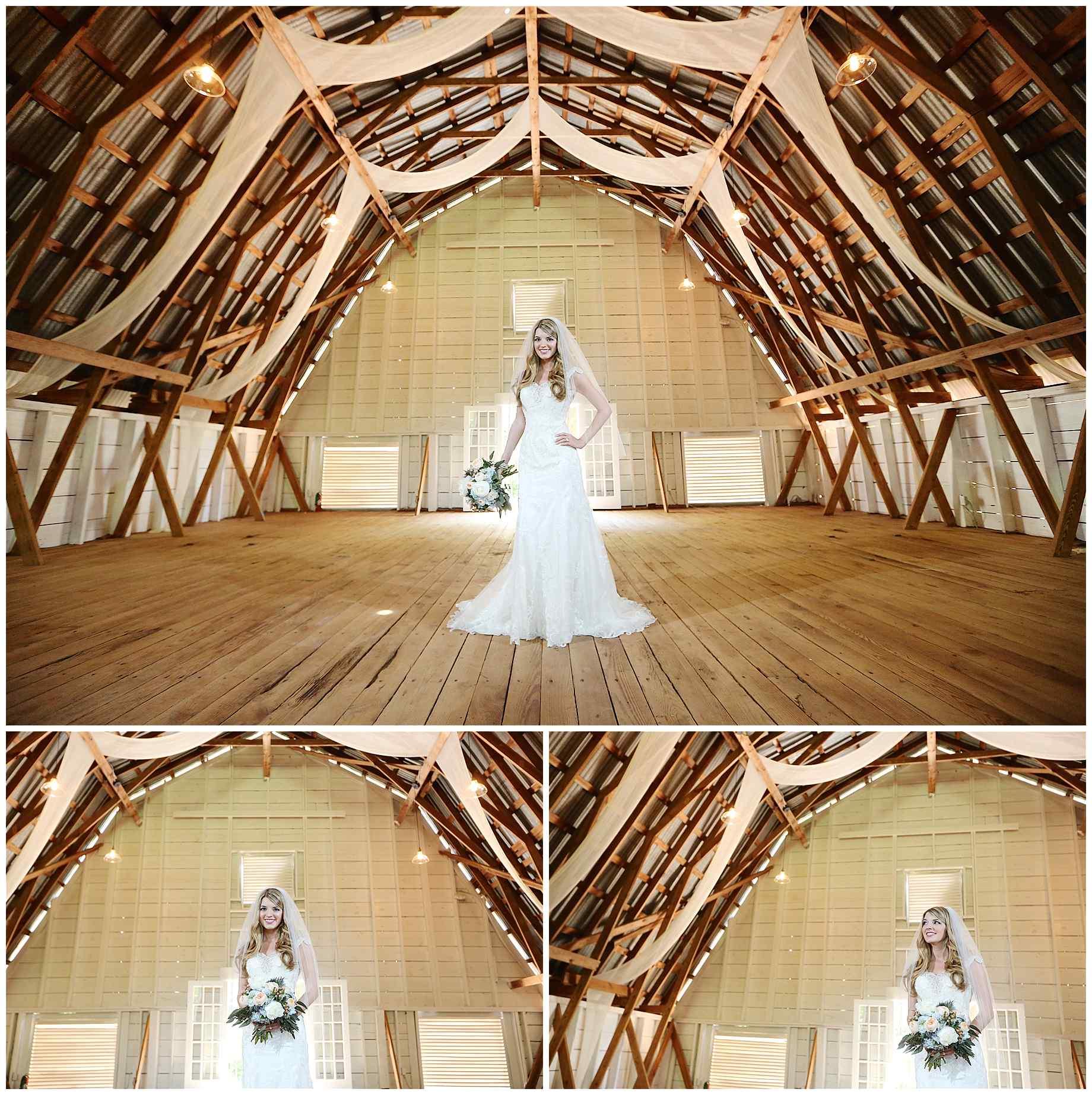 cedar-croft-plantation-wedding-photos-007