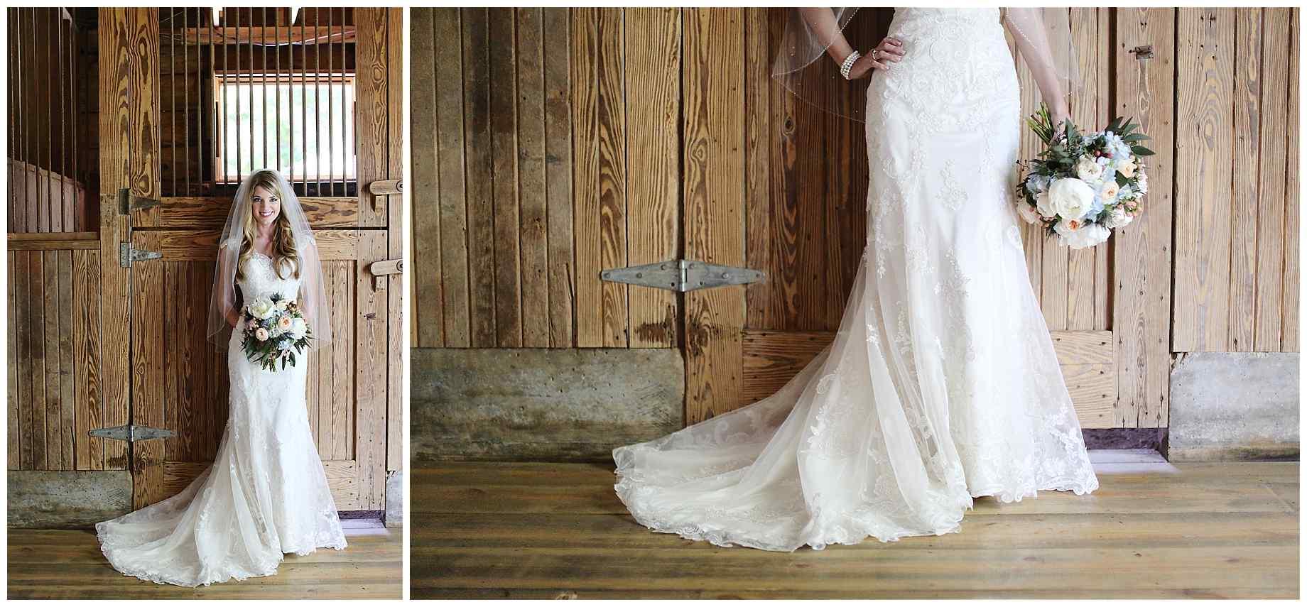 cedar-croft-plantation-wedding-photos-009