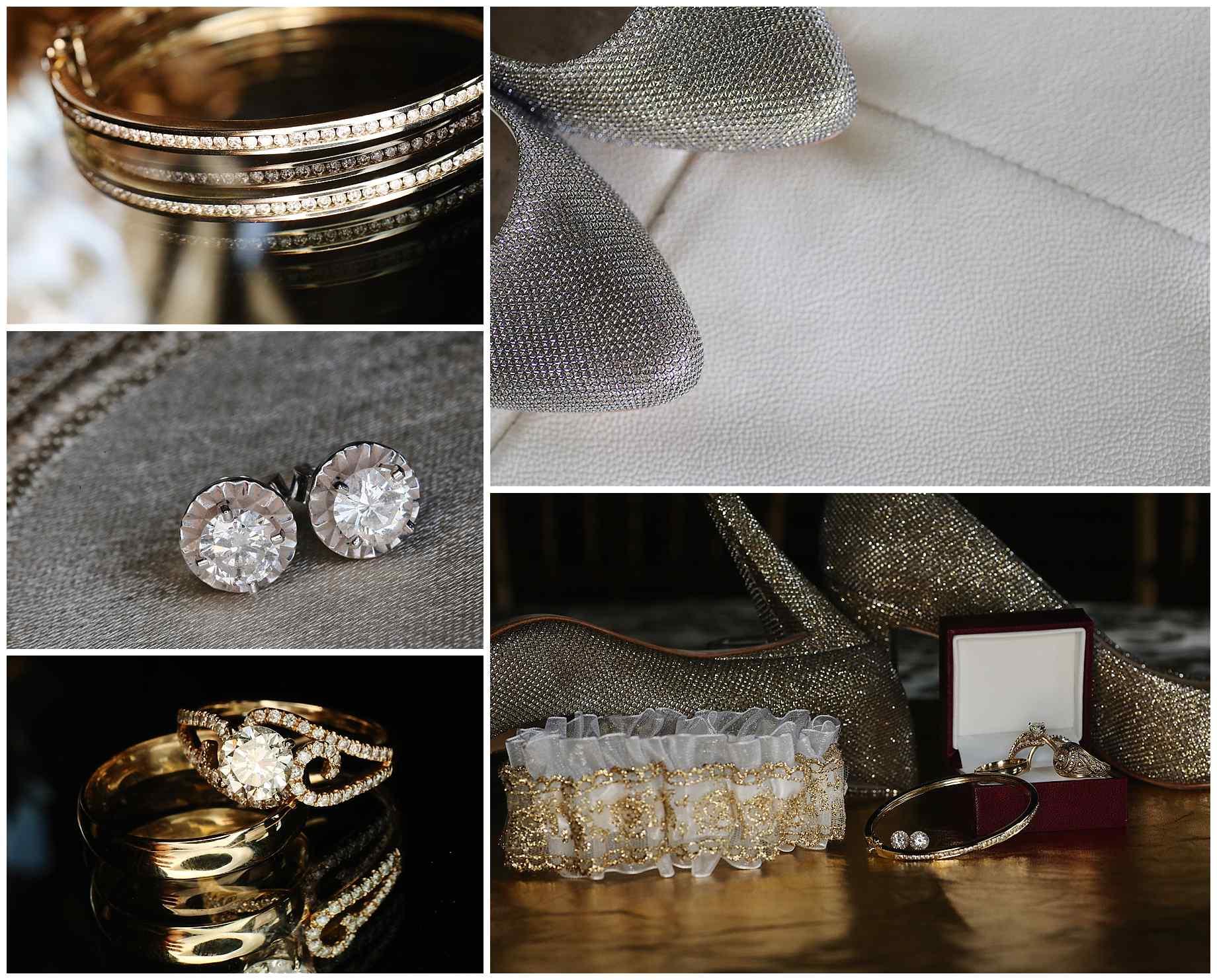 landing-event-center-joshua-farms-wedding-photos-004