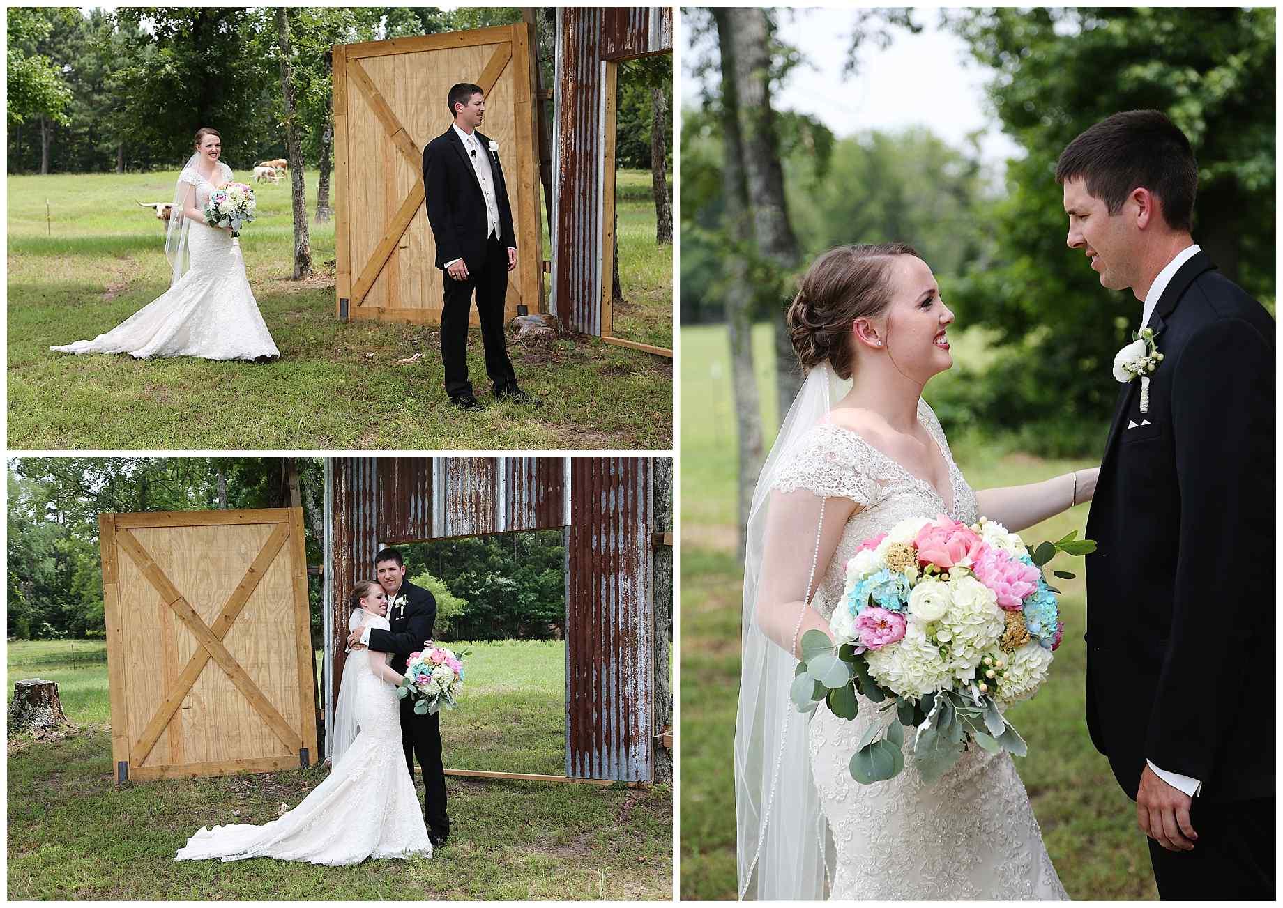 landing-event-center-joshua-farms-wedding-photos-009