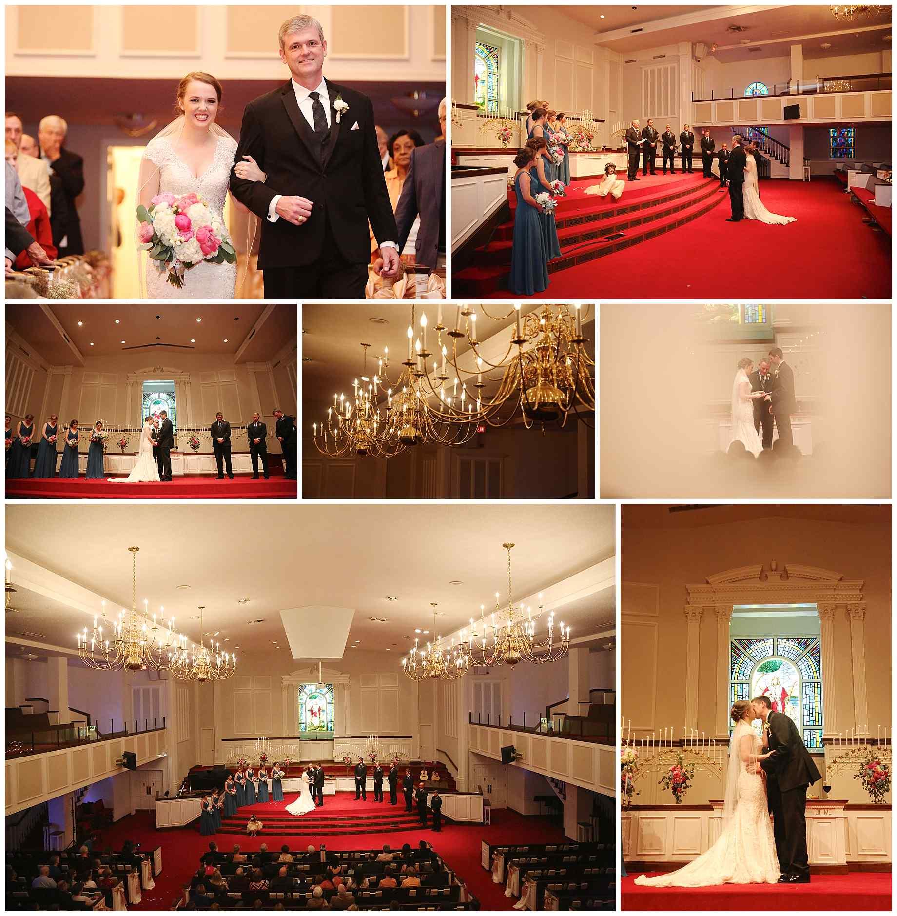 landing-event-center-joshua-farms-wedding-photos-016