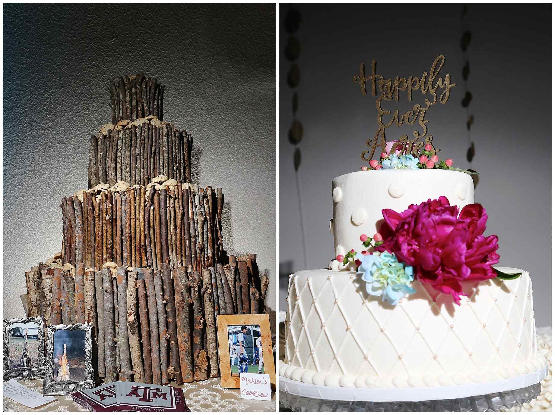 landing-event-center-joshua-farms-wedding-photos-020