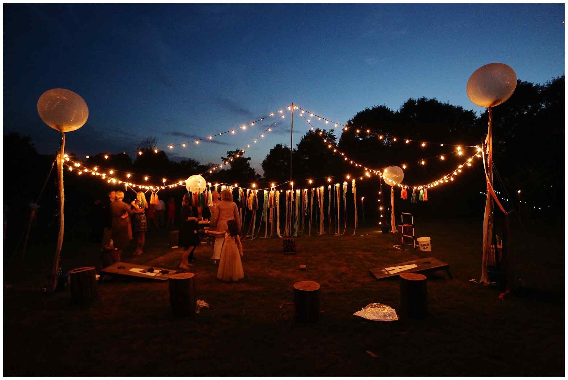 landing-event-center-joshua-farms-wedding-photos-027