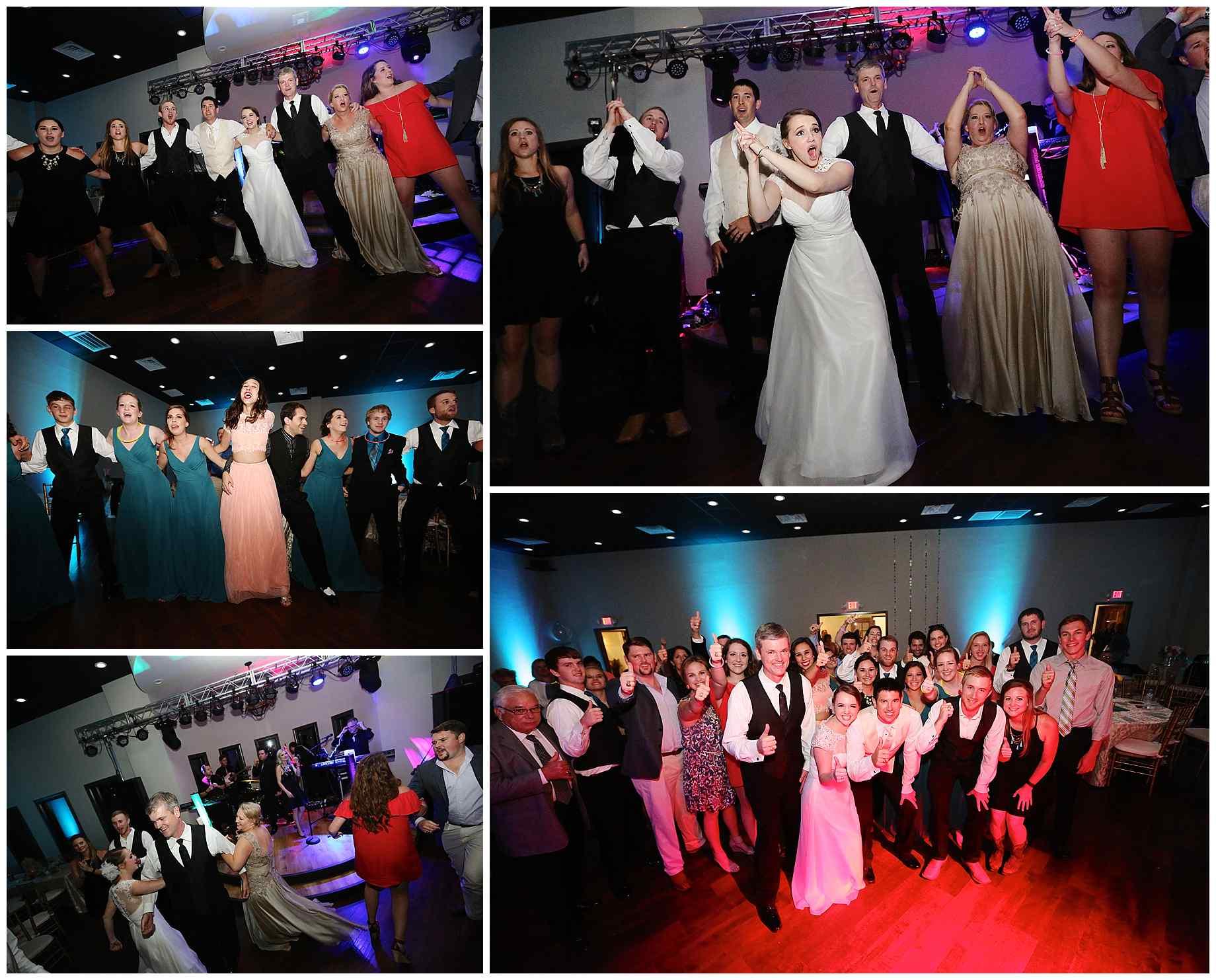 landing-event-center-joshua-farms-wedding-photos-030