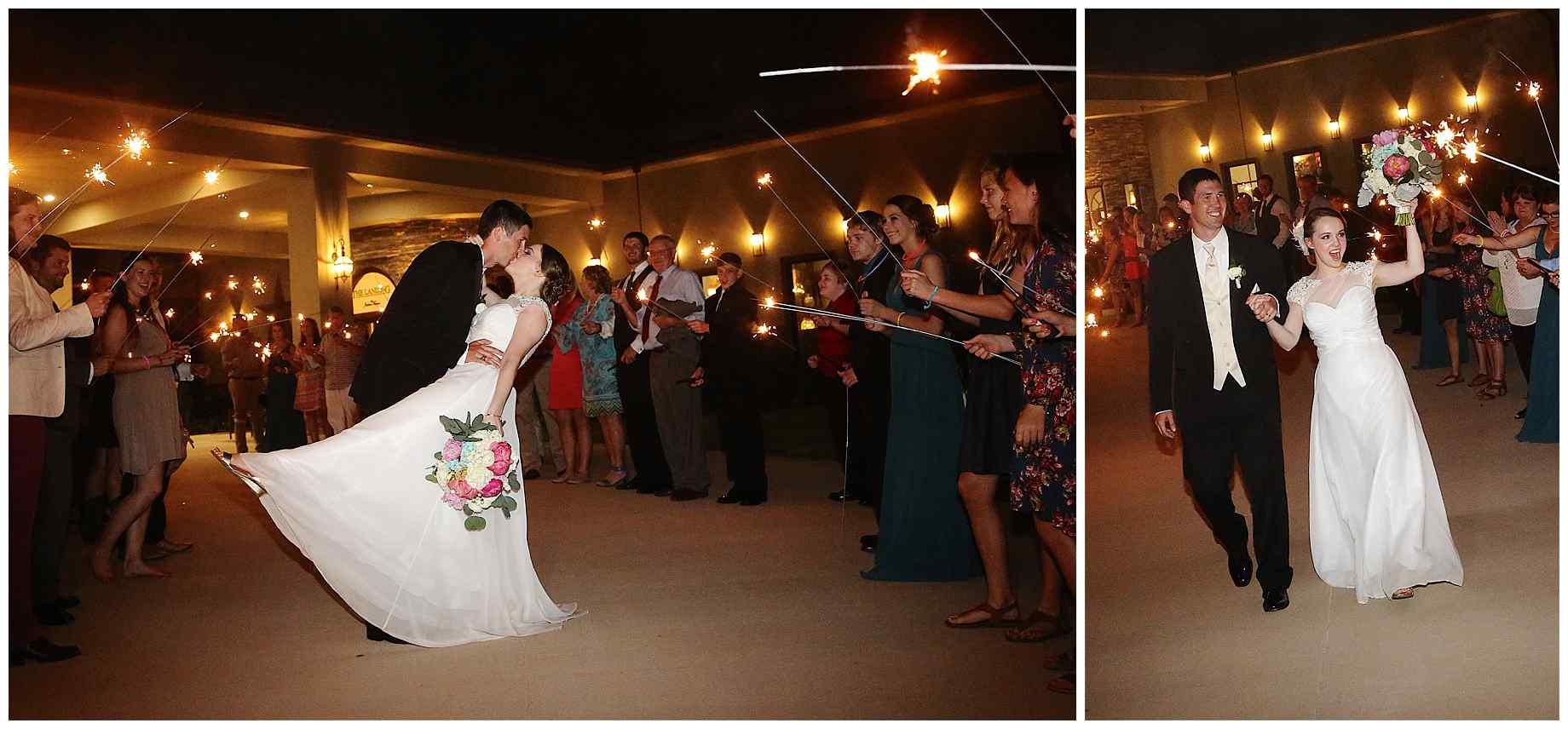 landing-event-center-joshua-farms-wedding-photos-032