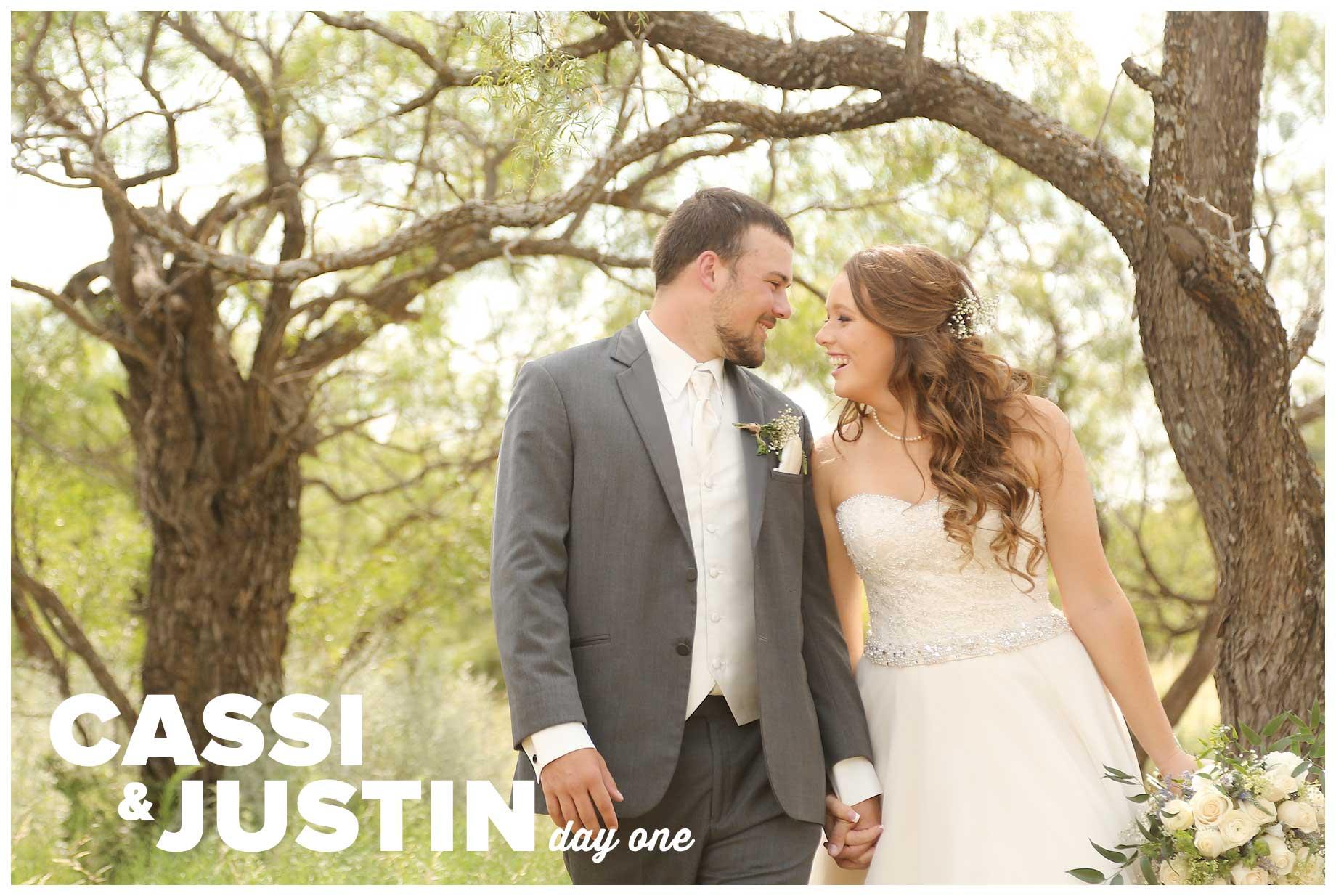 flying-t-ranch-wedding-photos-000