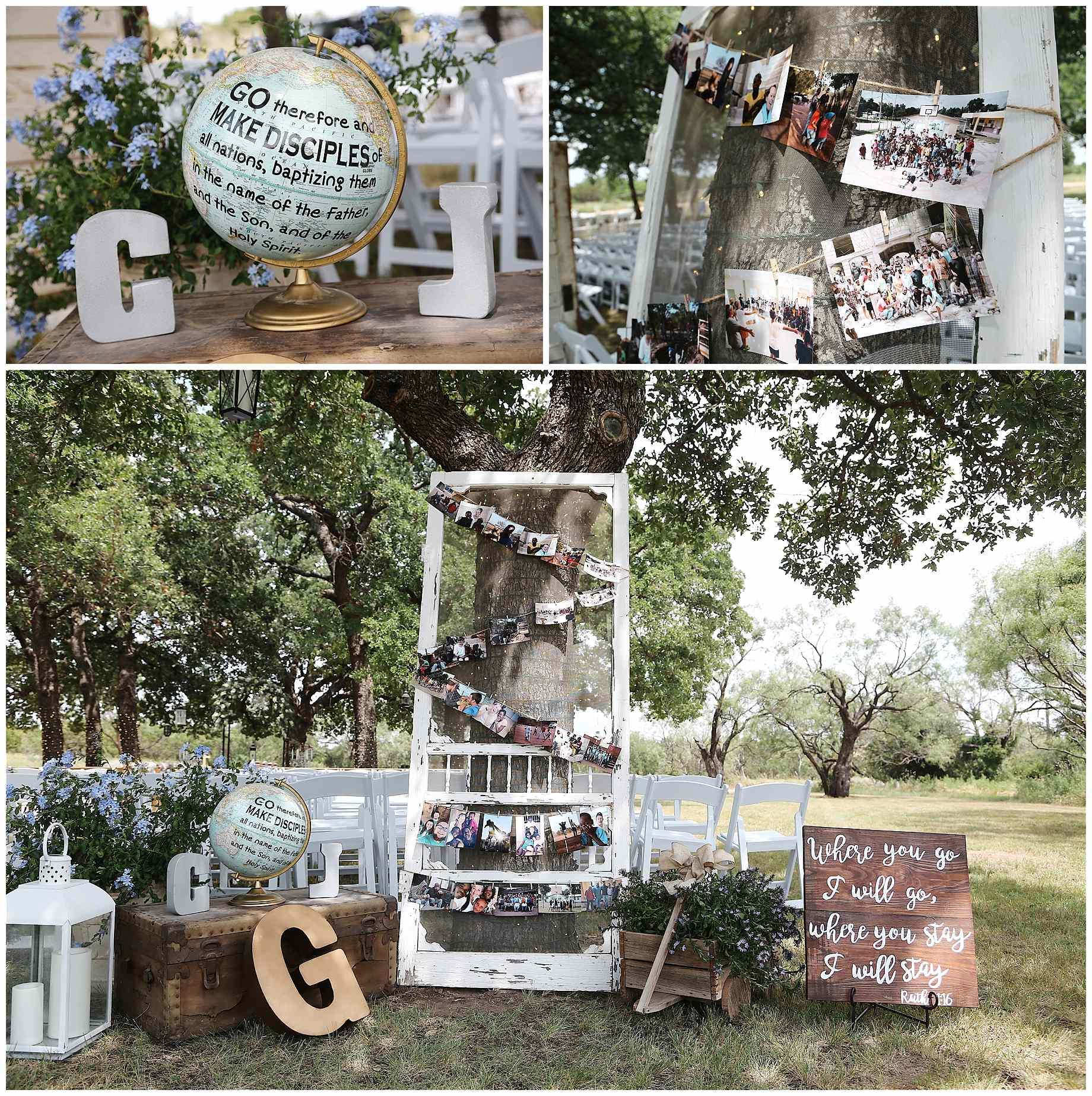 flying-t-ranch-wedding-photos-004