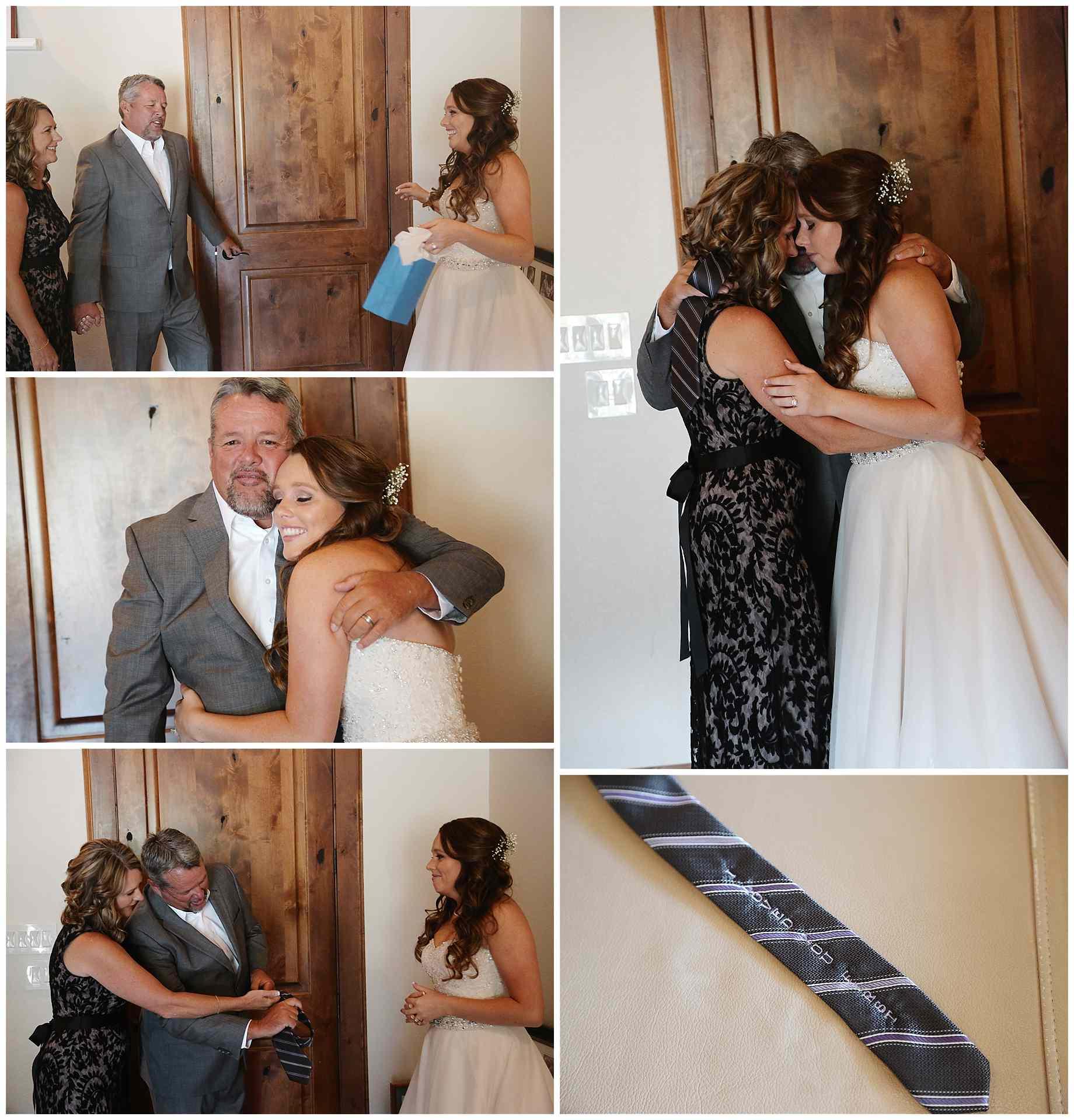 flying-t-ranch-wedding-photos-007