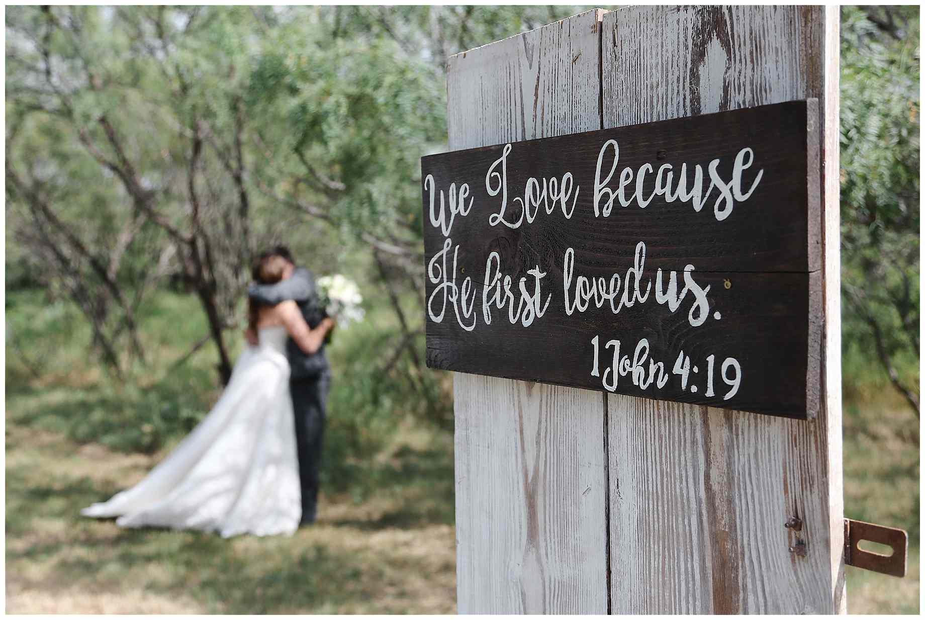 flying-t-ranch-wedding-photos-009