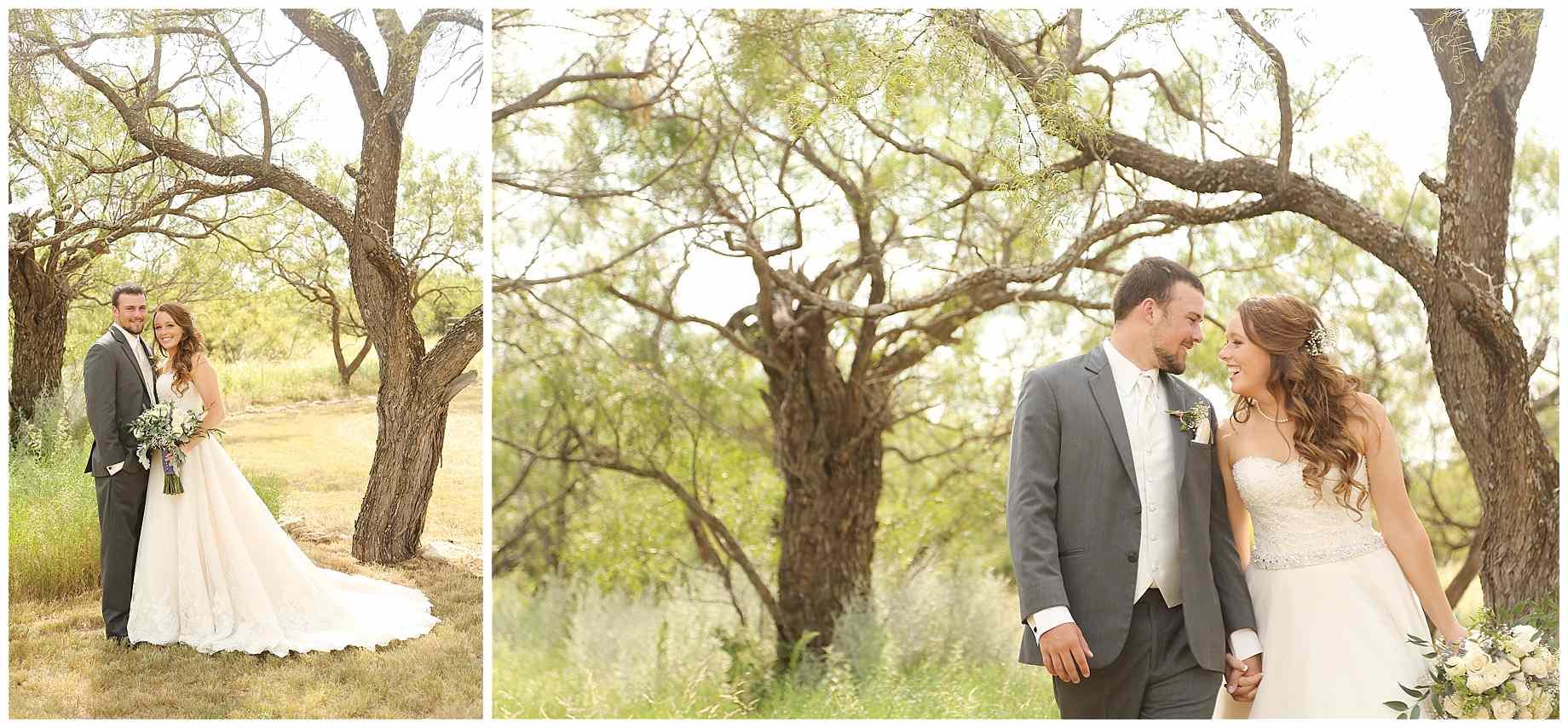 flying-t-ranch-wedding-photos-010