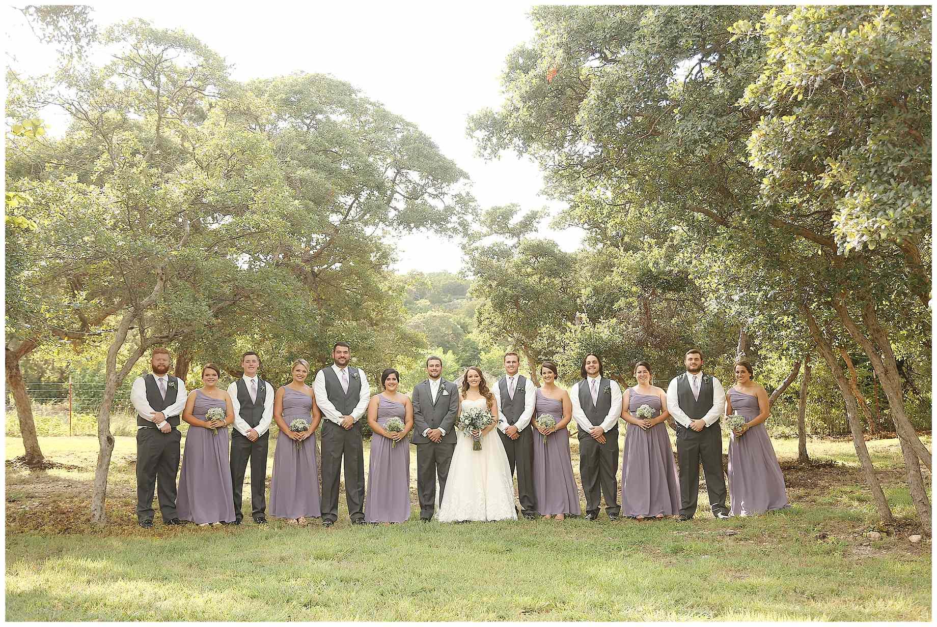 flying-t-ranch-wedding-photos-014