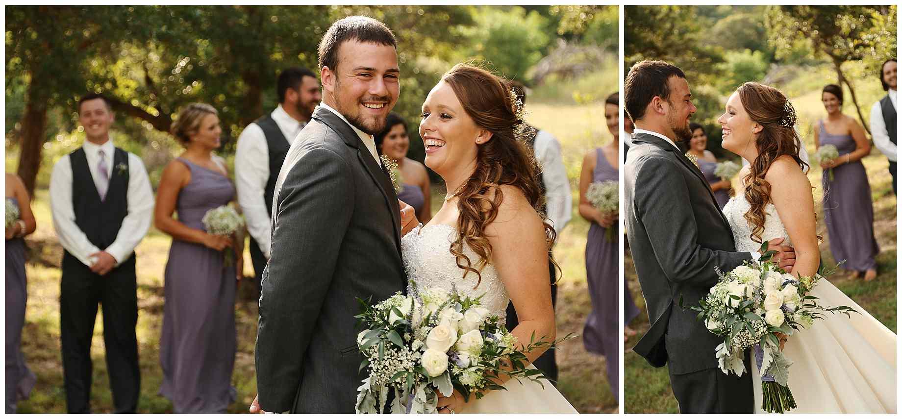flying-t-ranch-wedding-photos-016