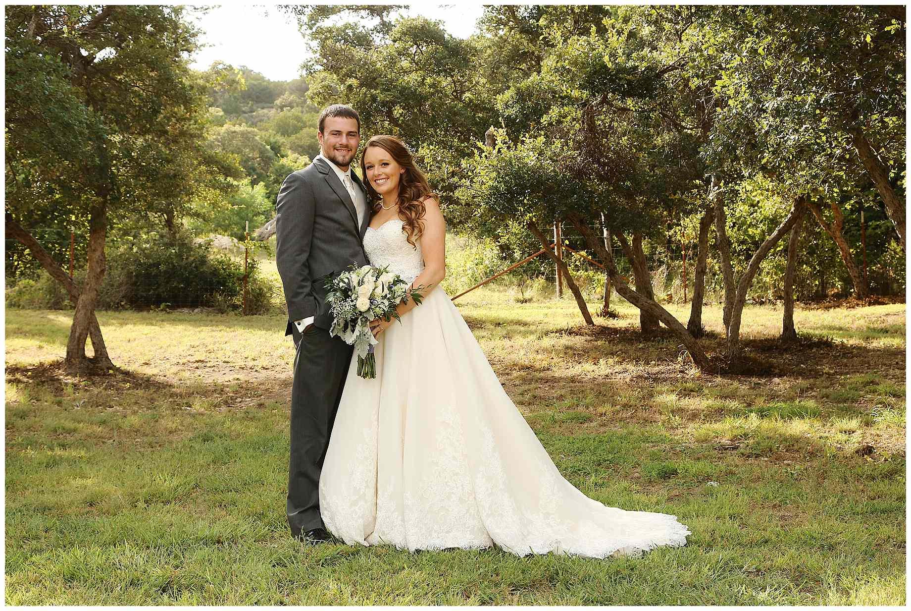 flying-t-ranch-wedding-photos-017