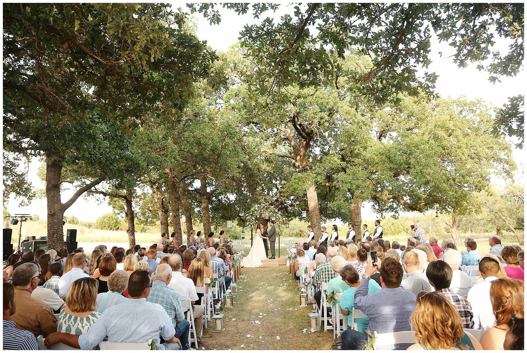 flying-t-ranch-wedding-photos-023