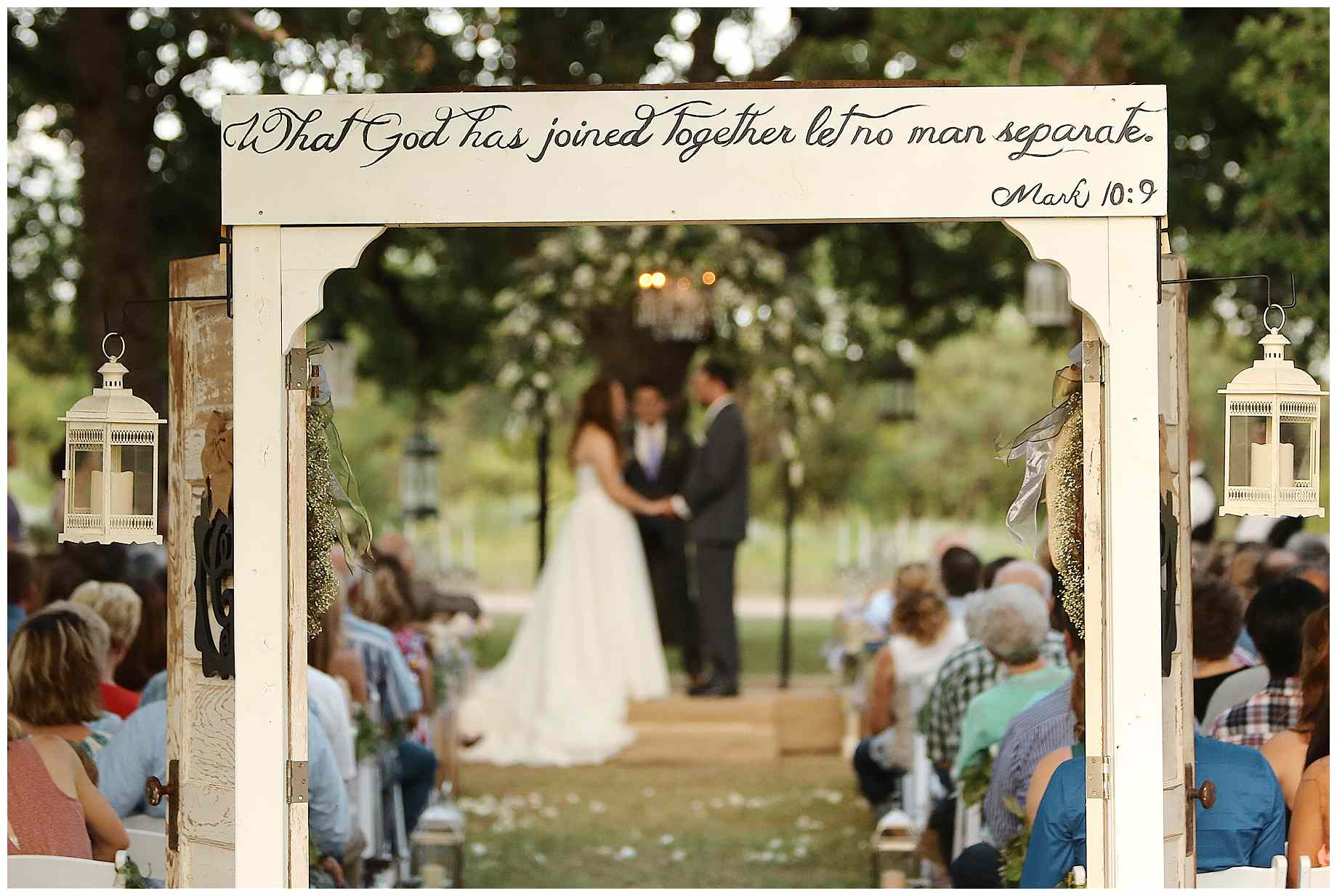 flying-t-ranch-wedding-photos-025