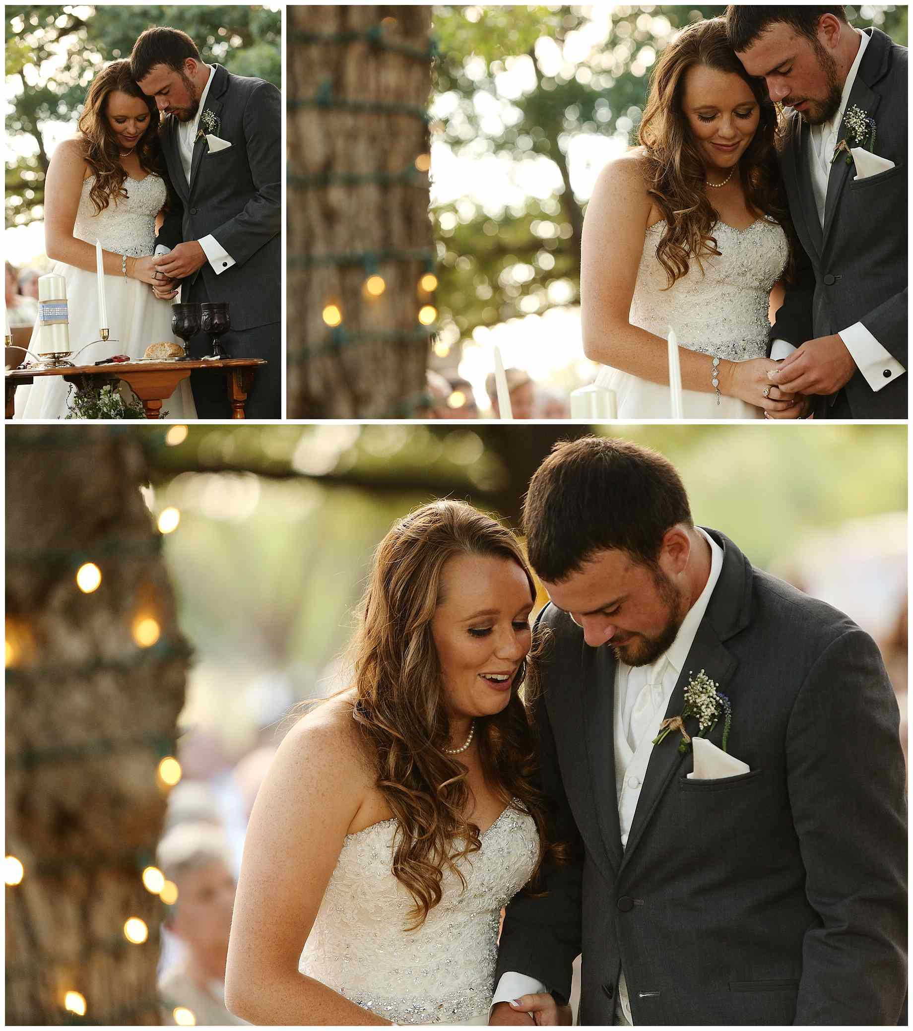 flying-t-ranch-wedding-photos-026