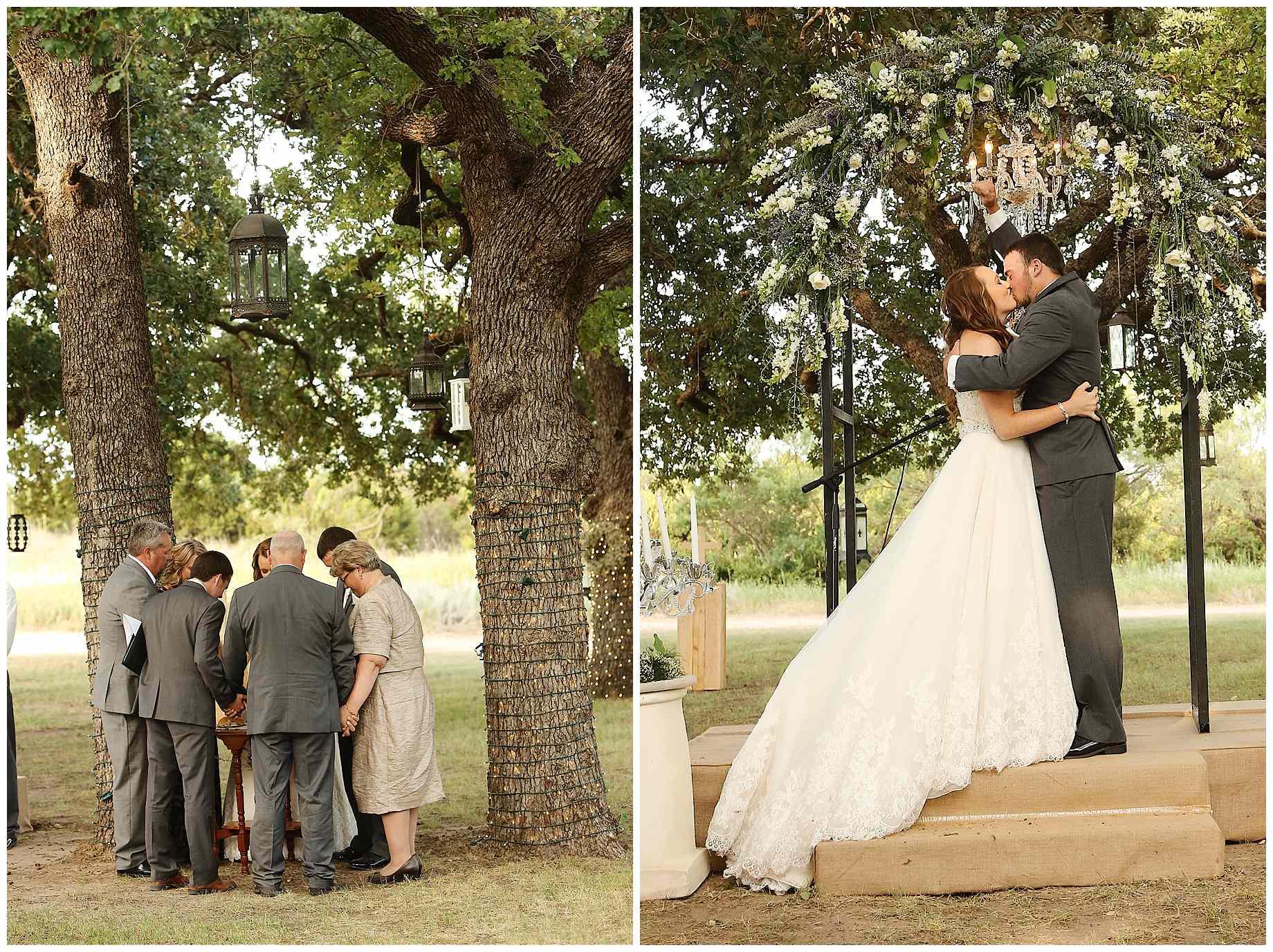 flying-t-ranch-wedding-photos-029