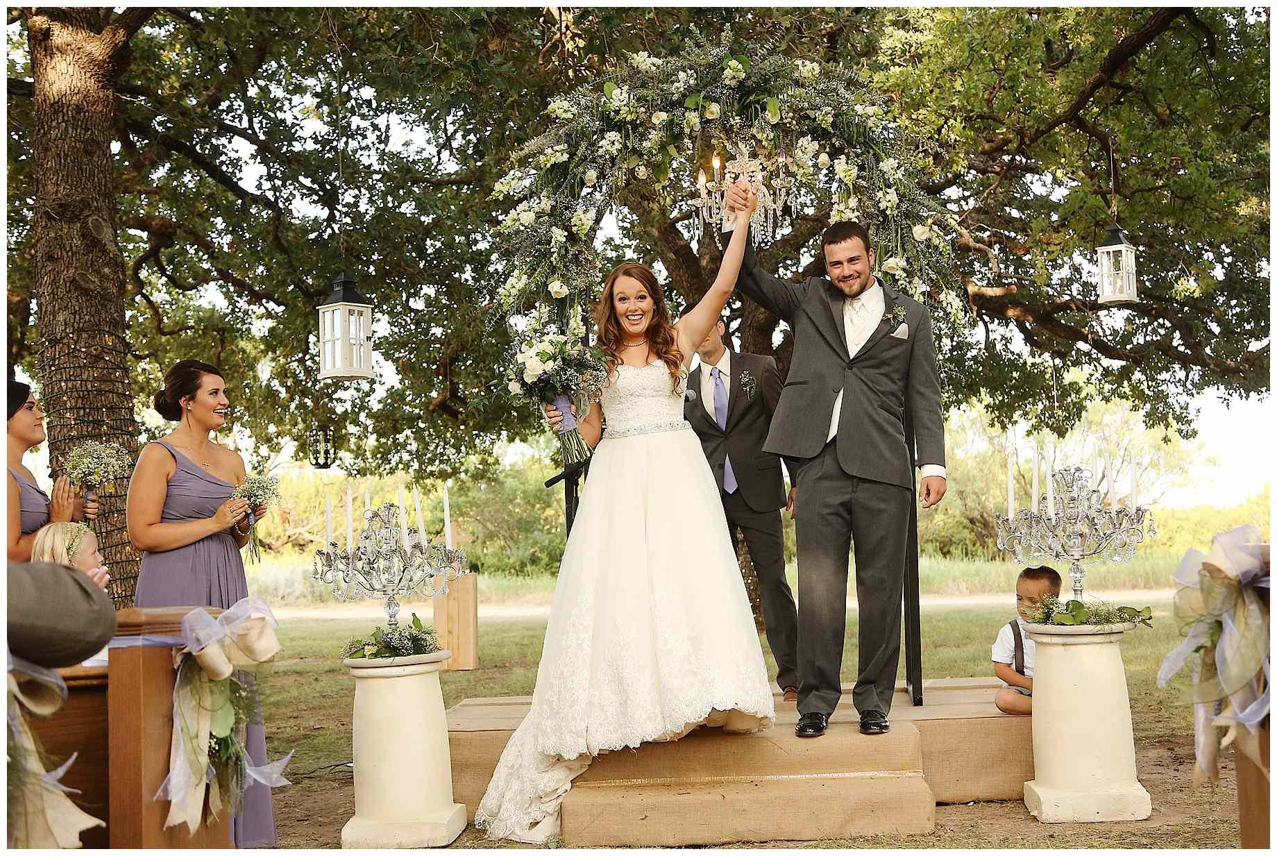 flying-t-ranch-wedding-photos-030