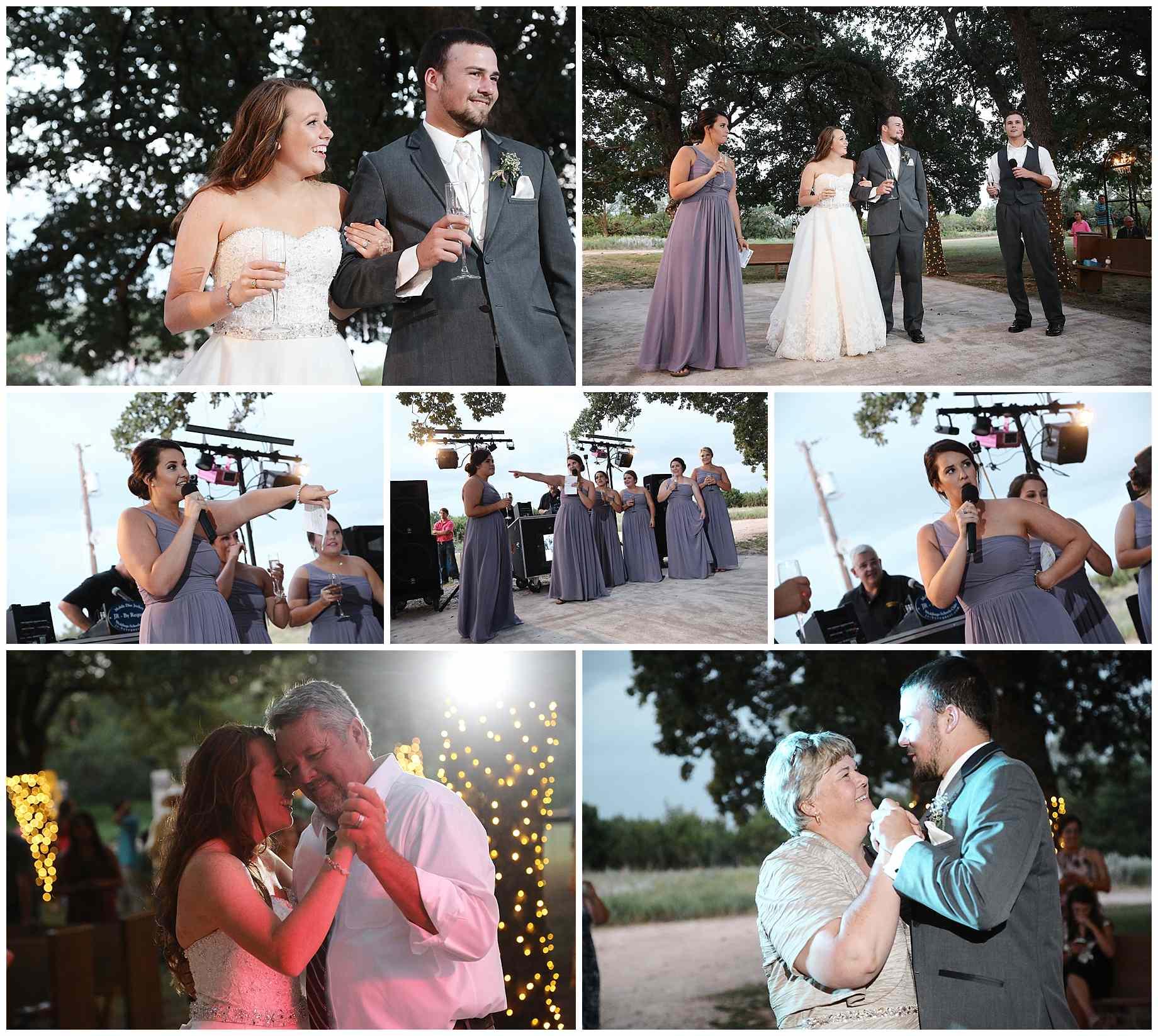 flying-t-ranch-wedding-photos-038