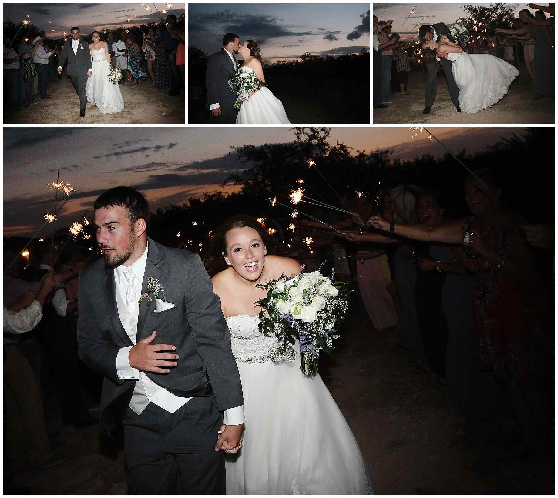 flying-t-ranch-wedding-photos-040